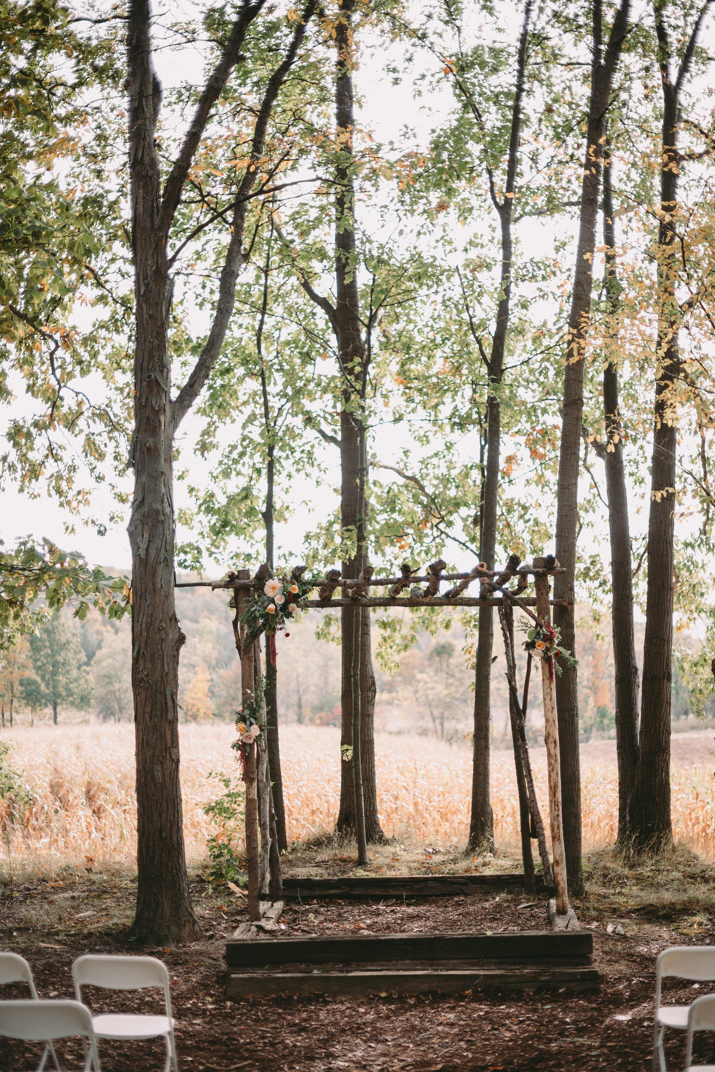 Macy+Reed{weddingstory}(314of1015).JPG