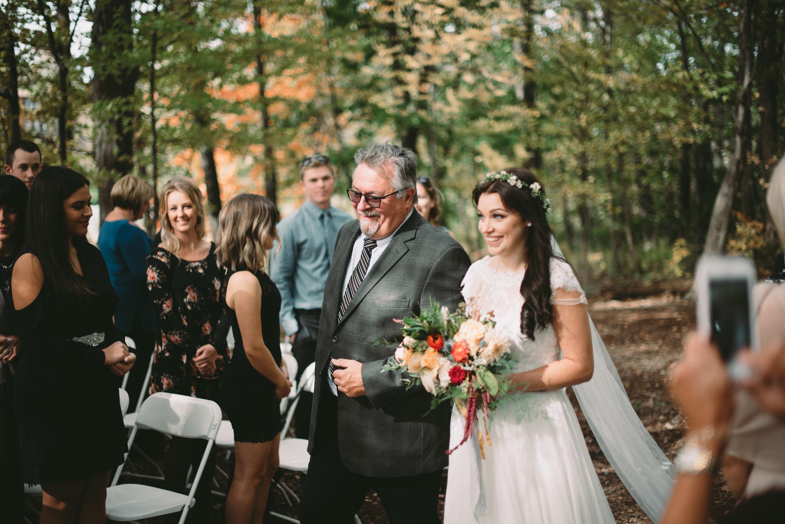 Macy+Reed{weddingstory}(357of1015).JPG