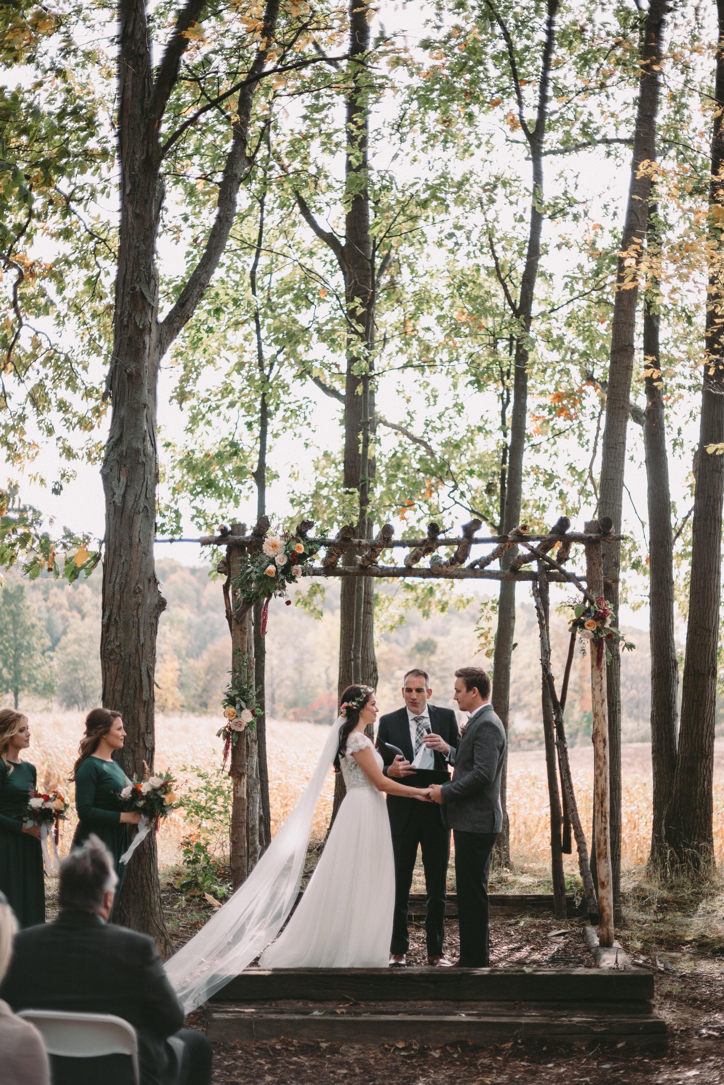 Macy+Reed{weddingstory}(371of1015).JPG
