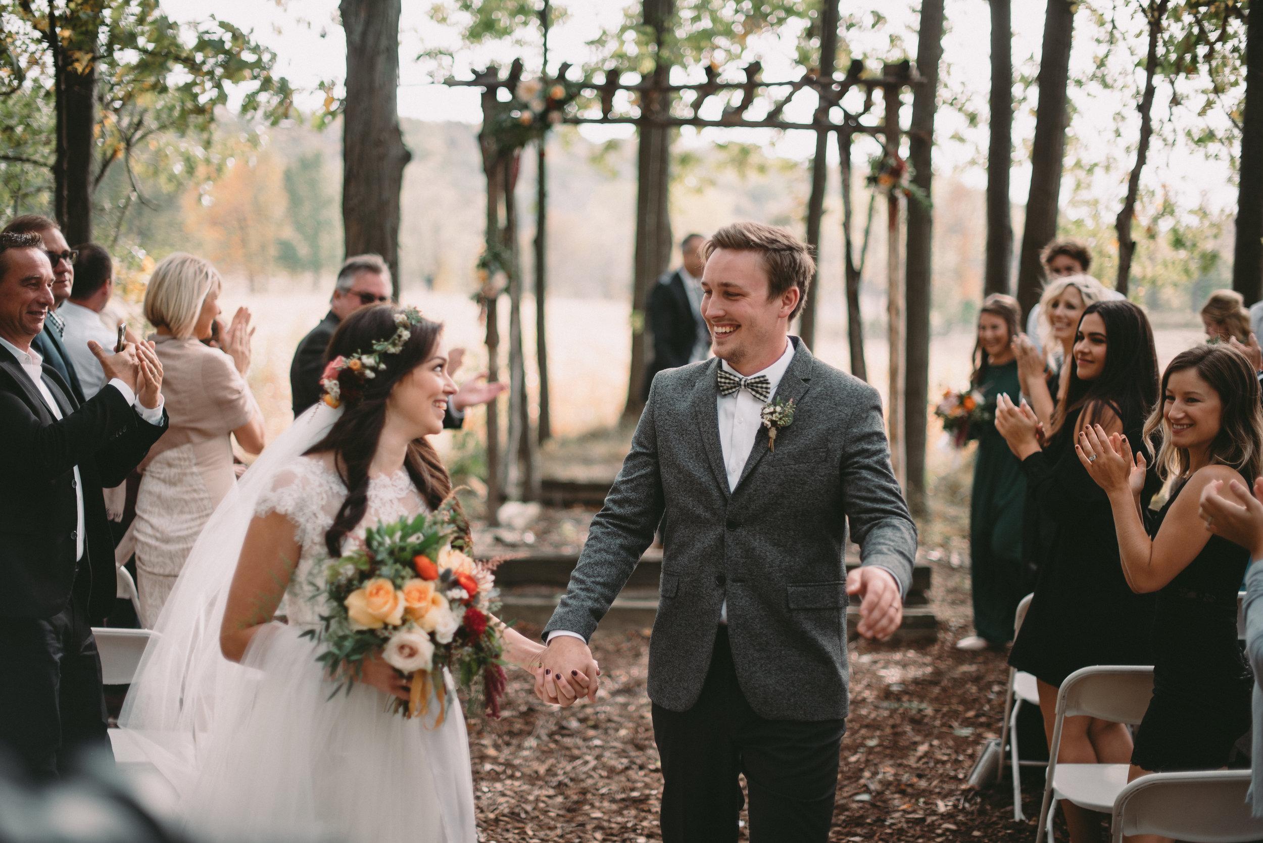 Macy+Reed{weddingstory}(472of1015).JPG