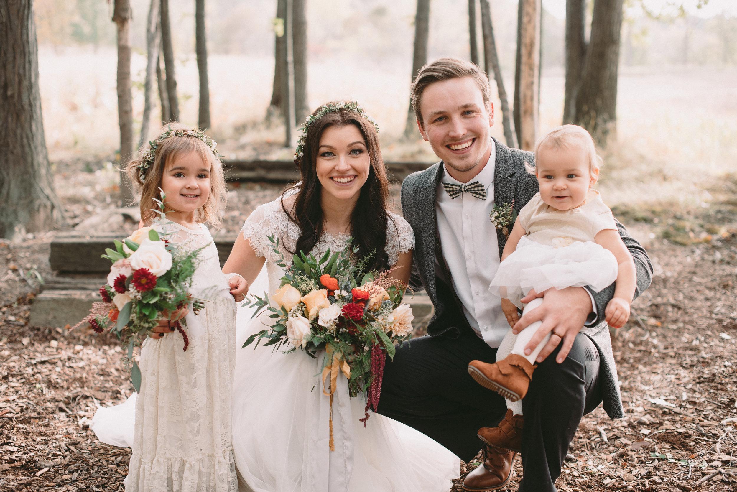 Macy+Reed{weddingstory}(496of1015).JPG
