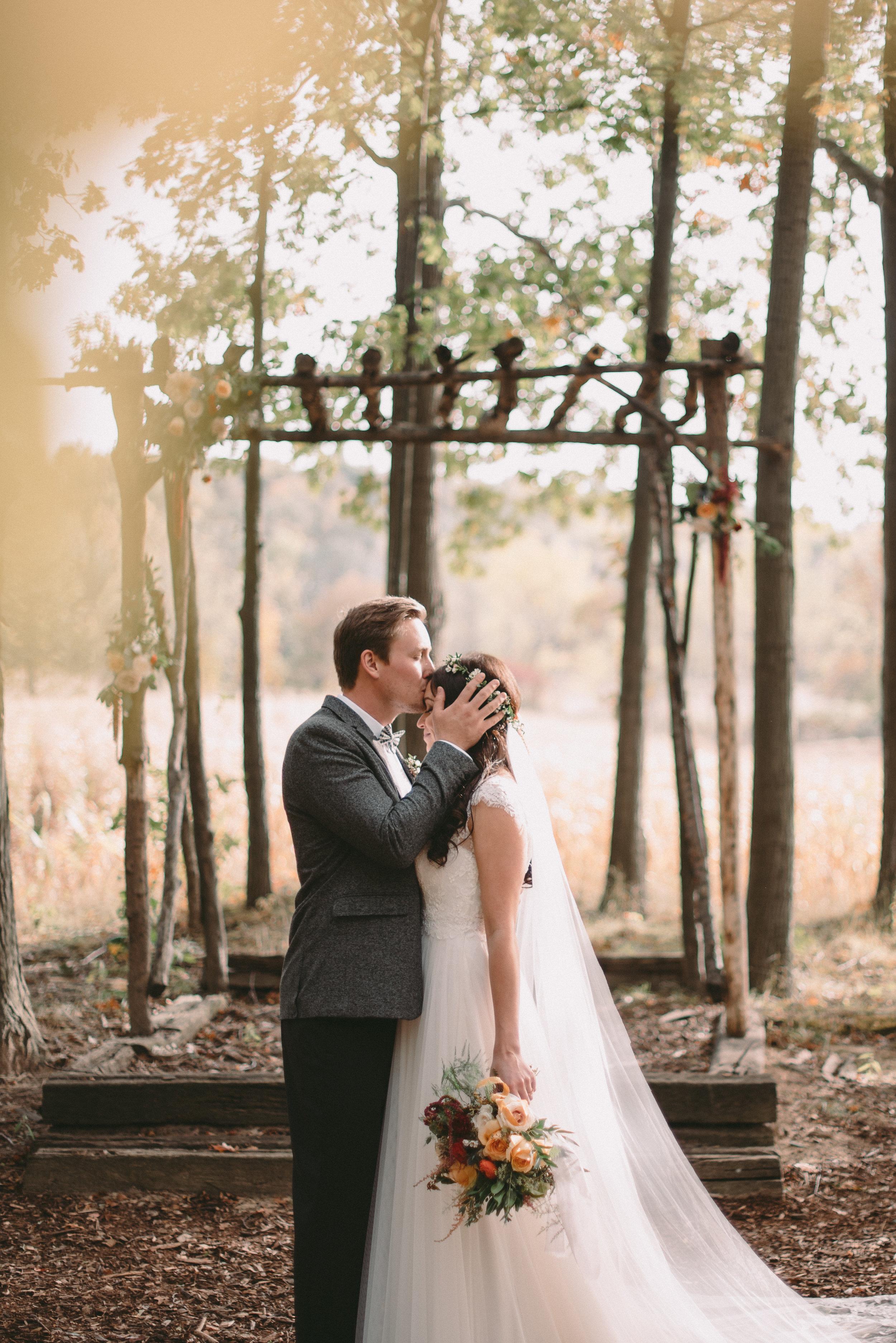 Macy+Reed{weddingstory}(560of1015).JPG