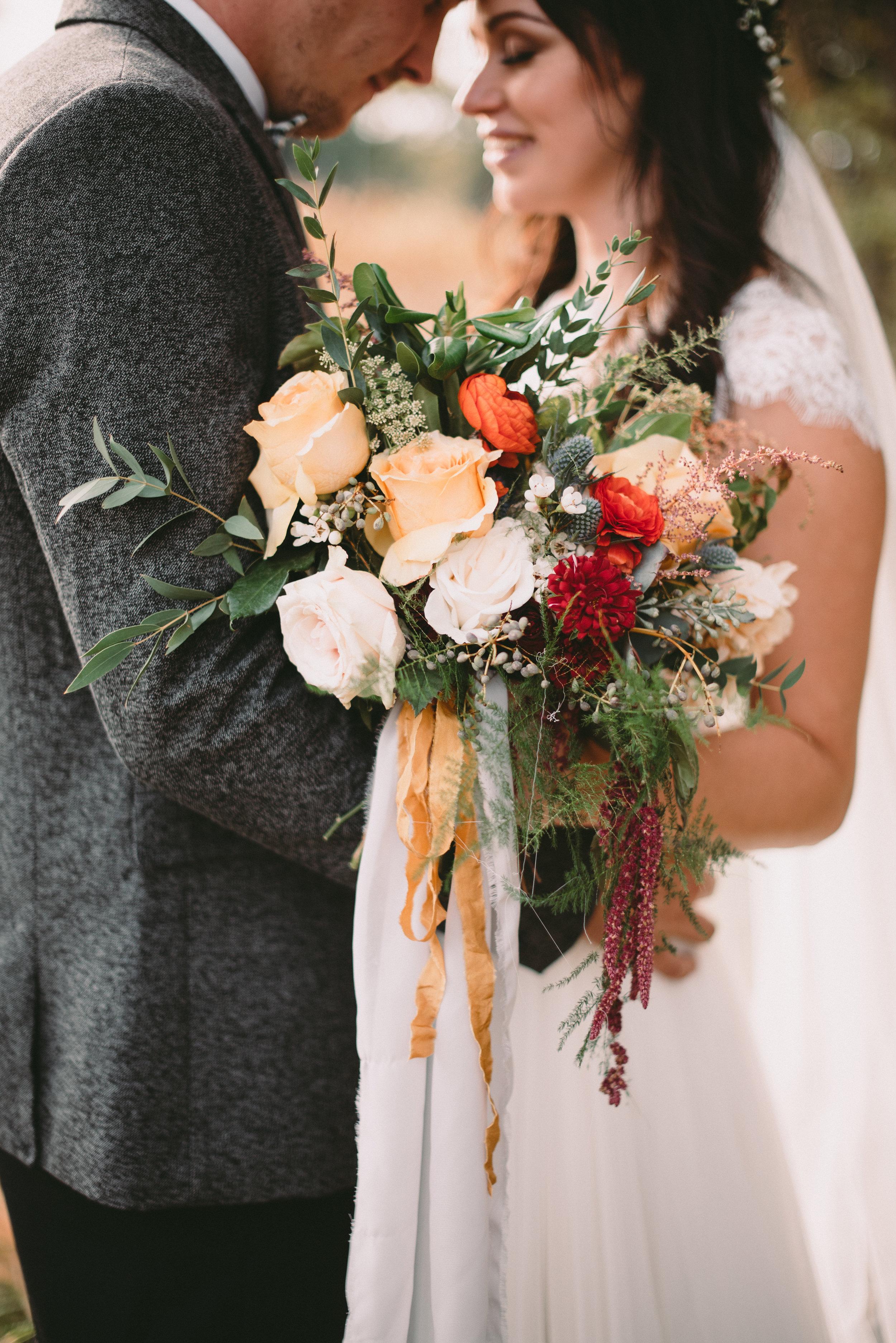 Macy+Reed{weddingstory}(676of1015).JPG