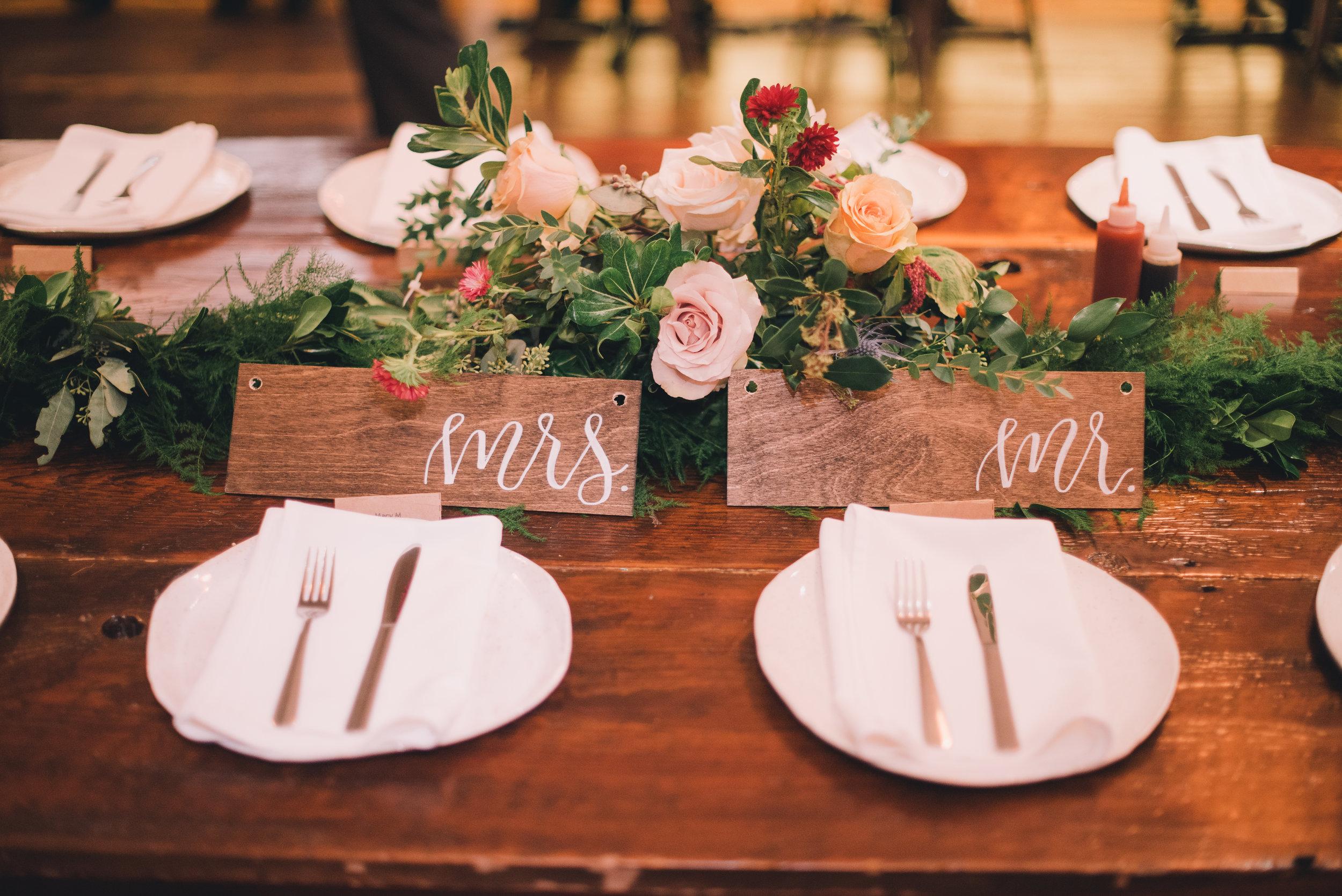 Macy+Reed{weddingstory}(838of1015).JPG