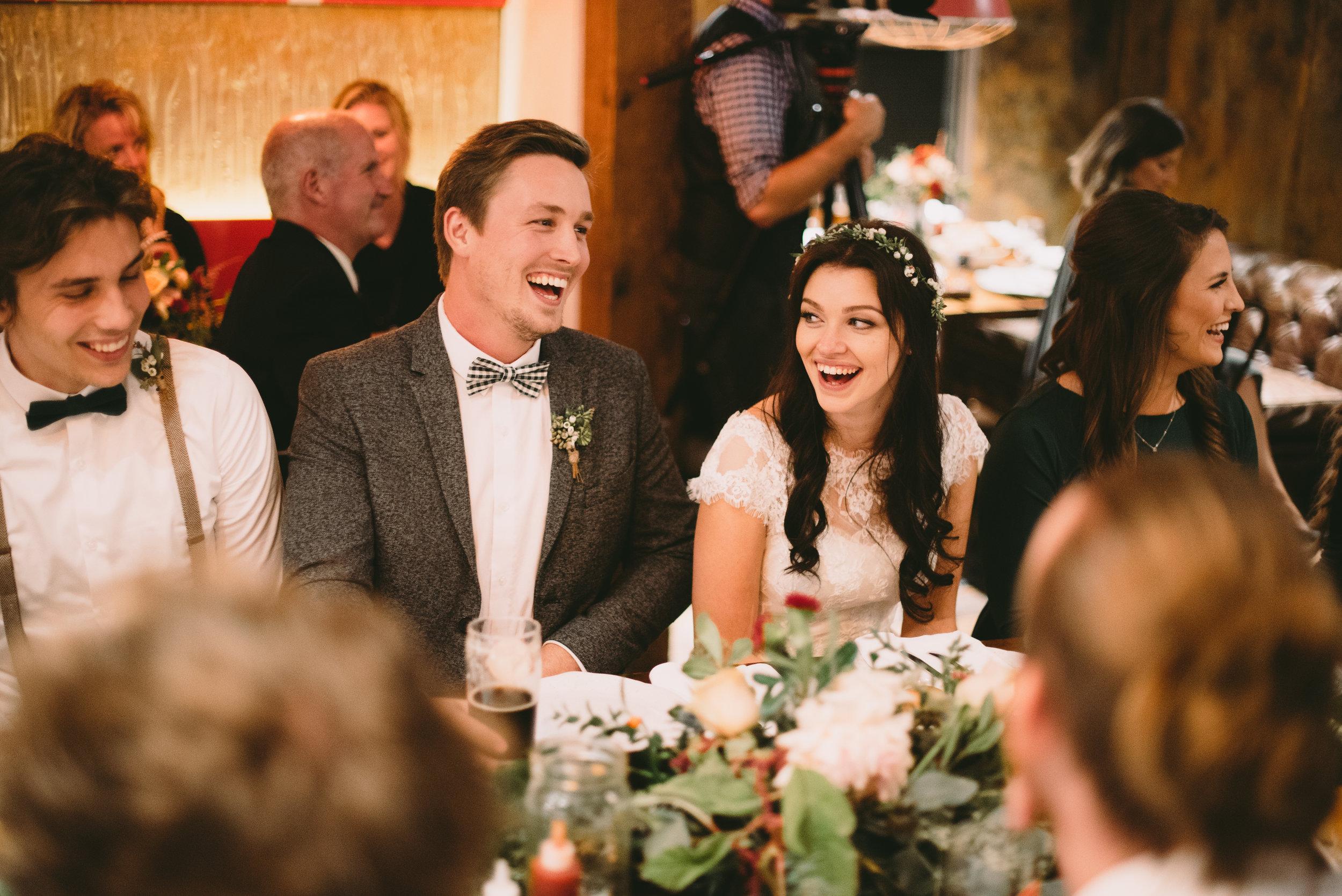 Macy+Reed{weddingstory}(886of1015).JPG
