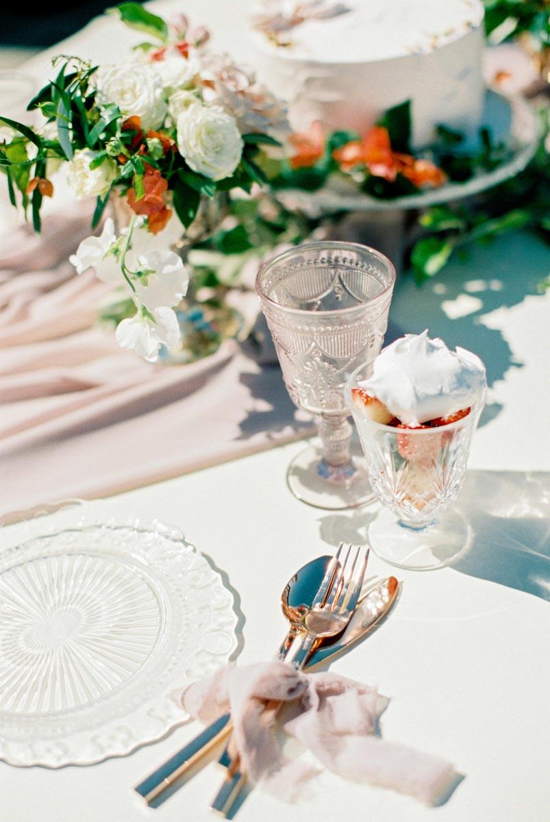 kurtz+orpia+danielle+shaw+vineyard+bride+twenty+valley+editorial+0008.JPG