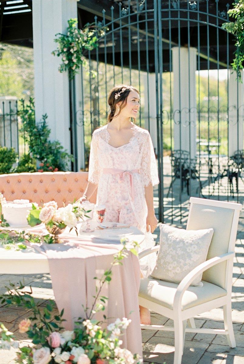 kurtz+orpia+danielle+shaw+vineyard+bride+twenty+valley+editorial+0011.JPG