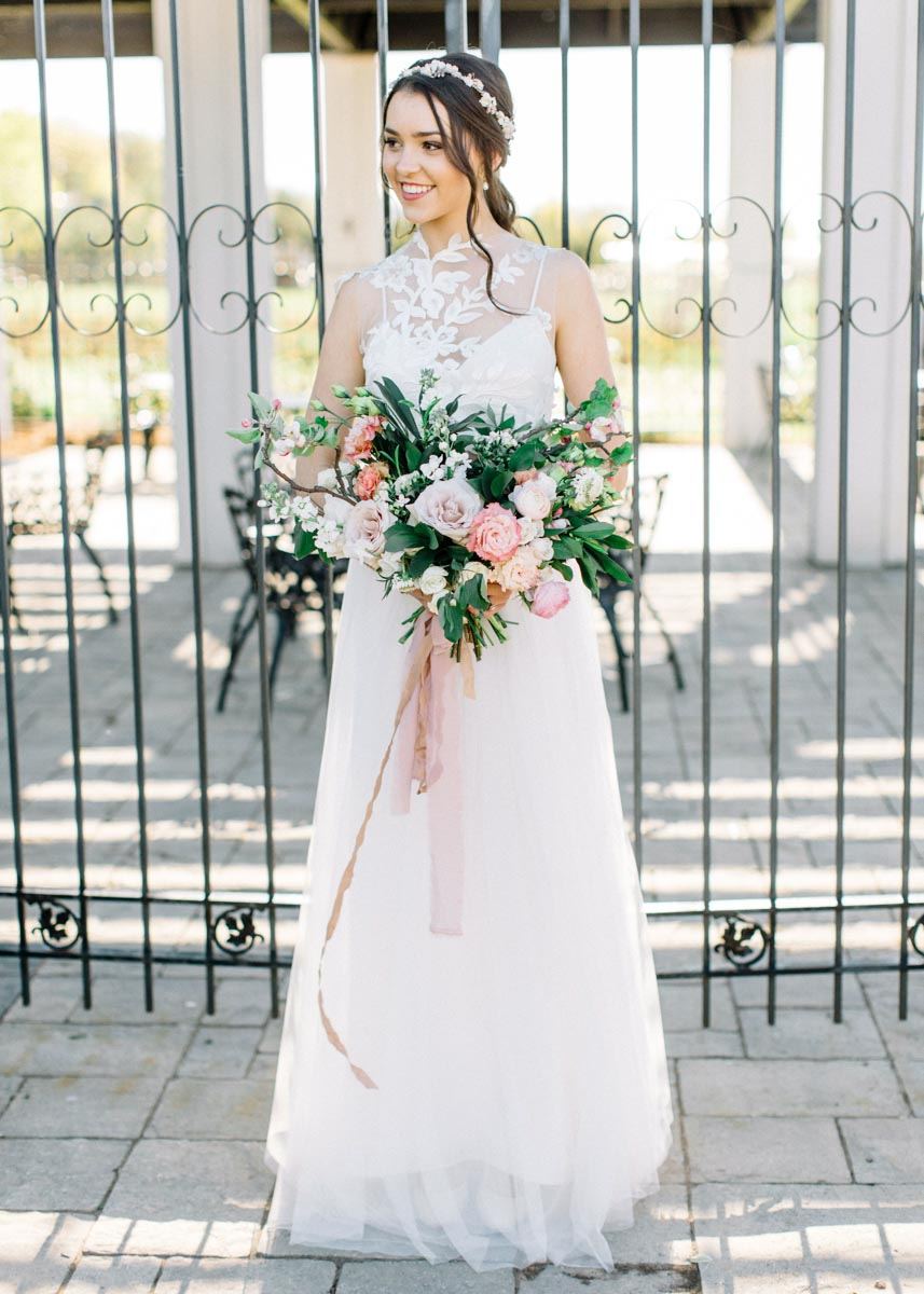 kurtz+orpia+danielle+shaw+vineyard+bride+twenty+valley+editorial+0026.JPG