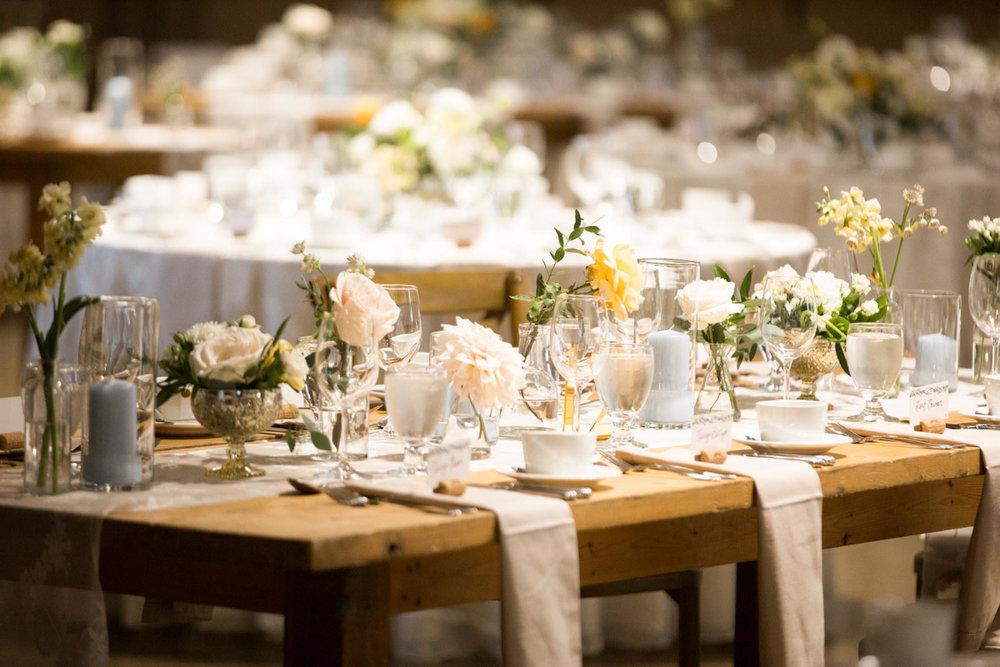 vineyard-bride-niagara-wedding-vendor-nataschia-wielink-photography-hare-wine-co015.jpg