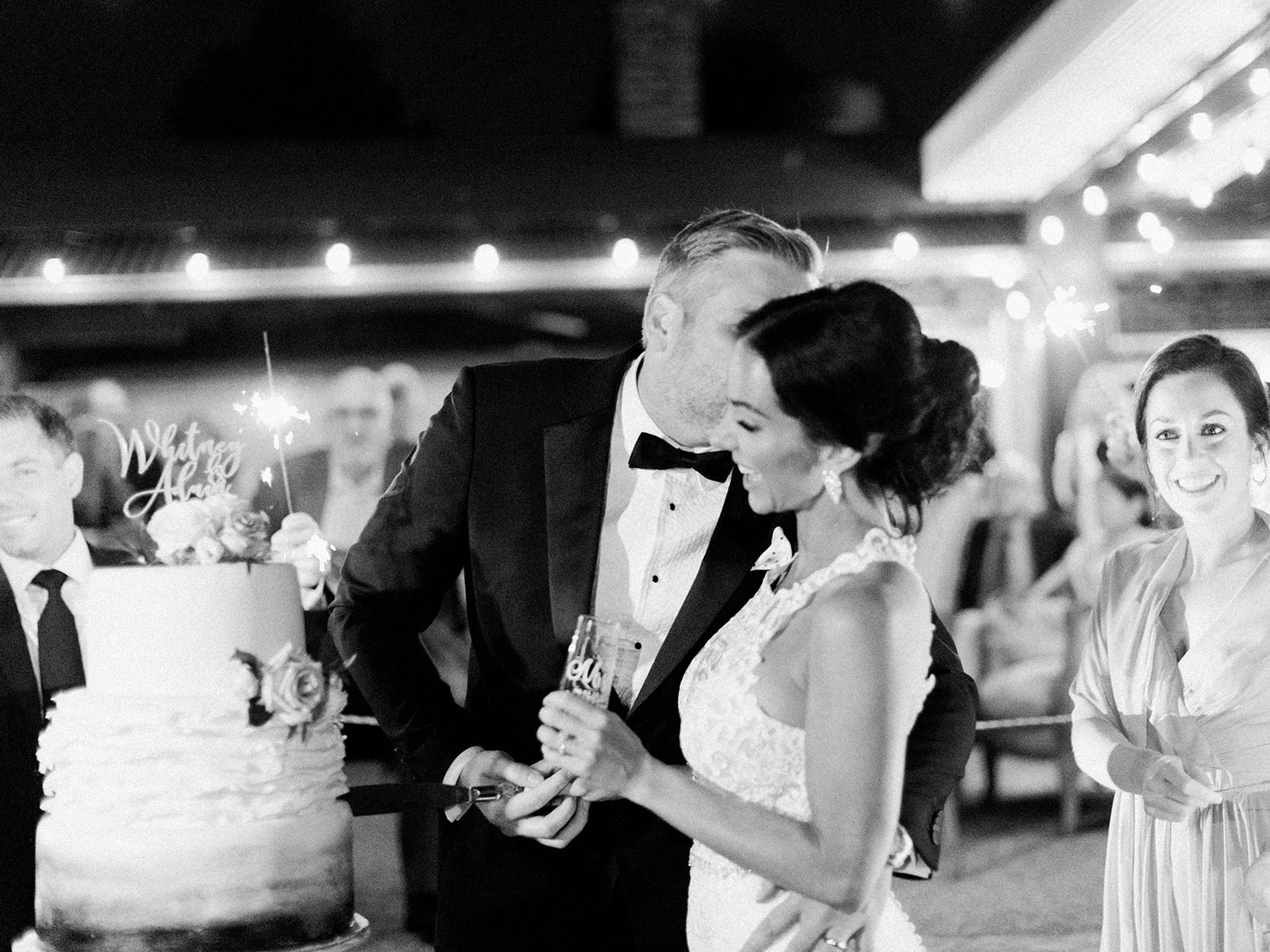 Whitney and Adam - Ravine Candid and Reception (426 of 508).jpg