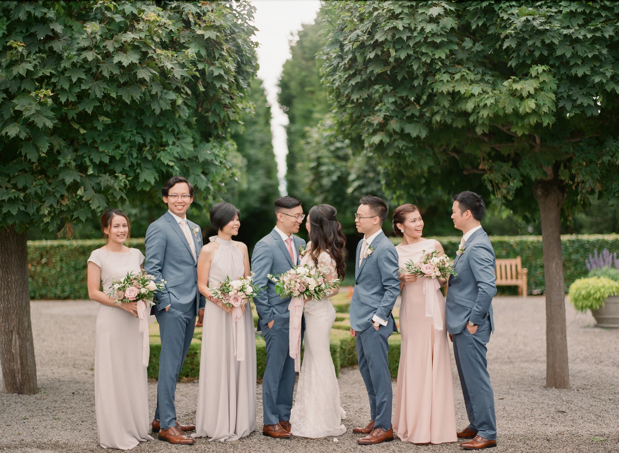0215-artiese-chateau-des-charmes-wedding-sonia-tim-000095250002.jpg