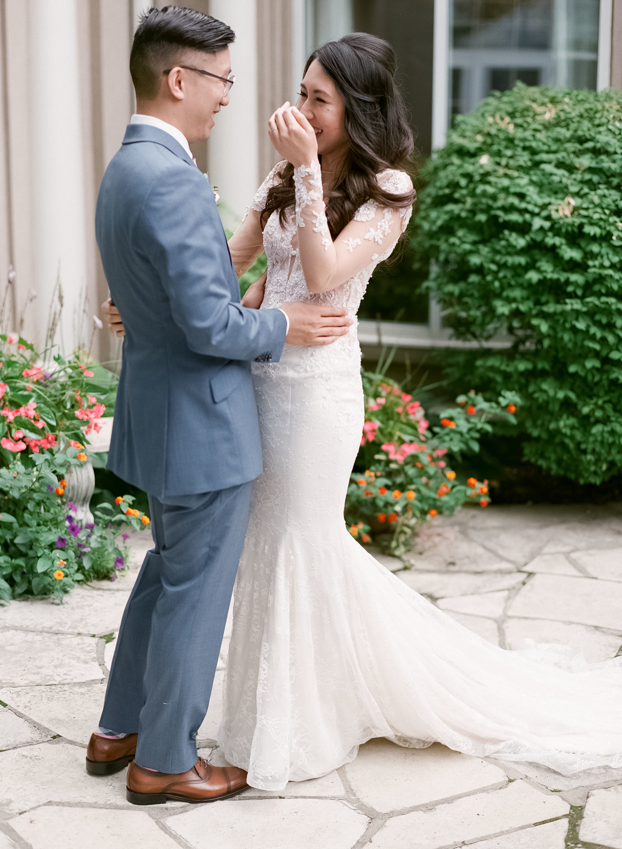 0160-artiese-chateau-des-charmes-wedding-sonia-tim-000095220014.jpg