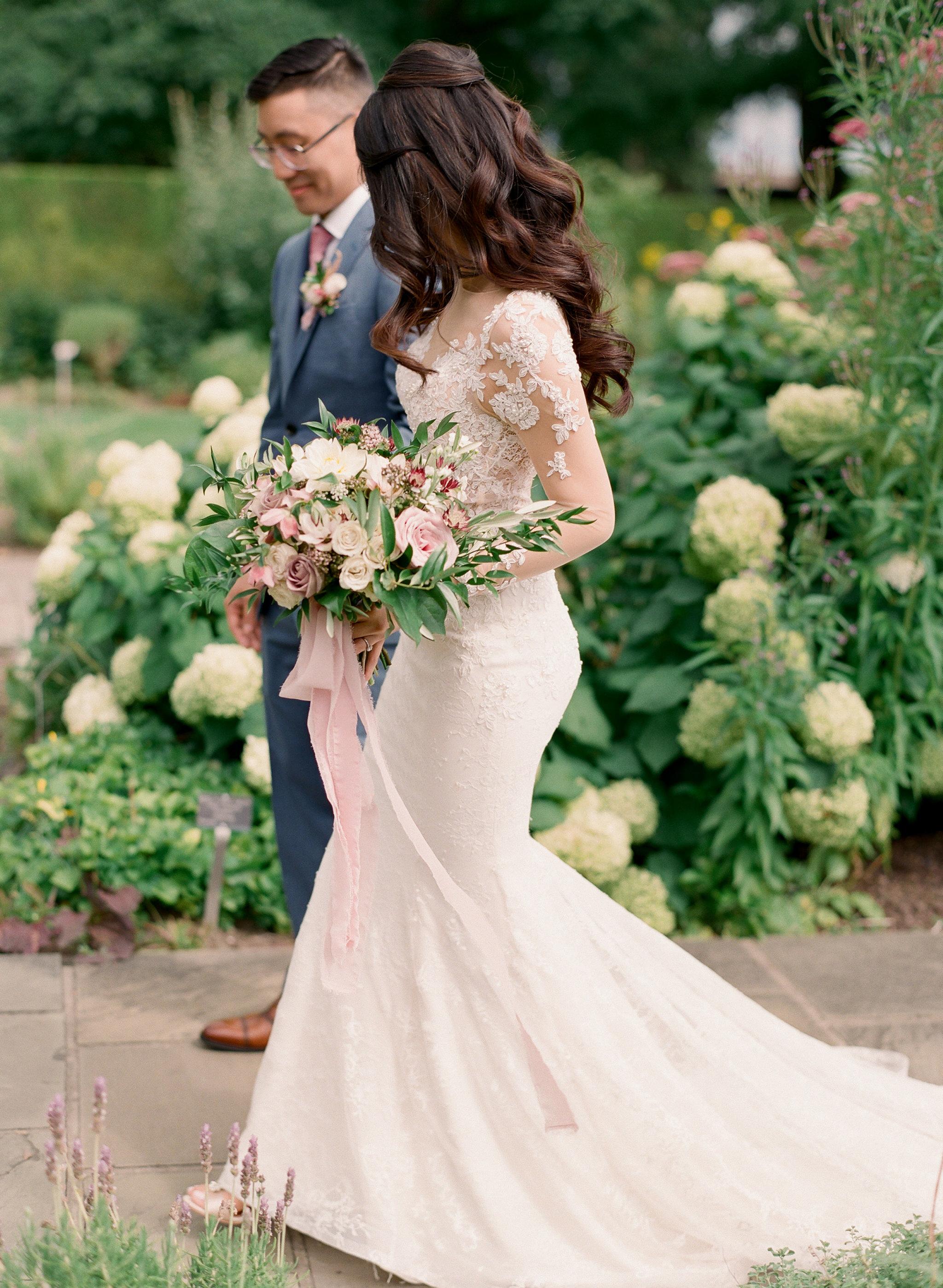 0345-artiese-chateau-des-charmes-wedding-sonia-tim-000095230009.jpg