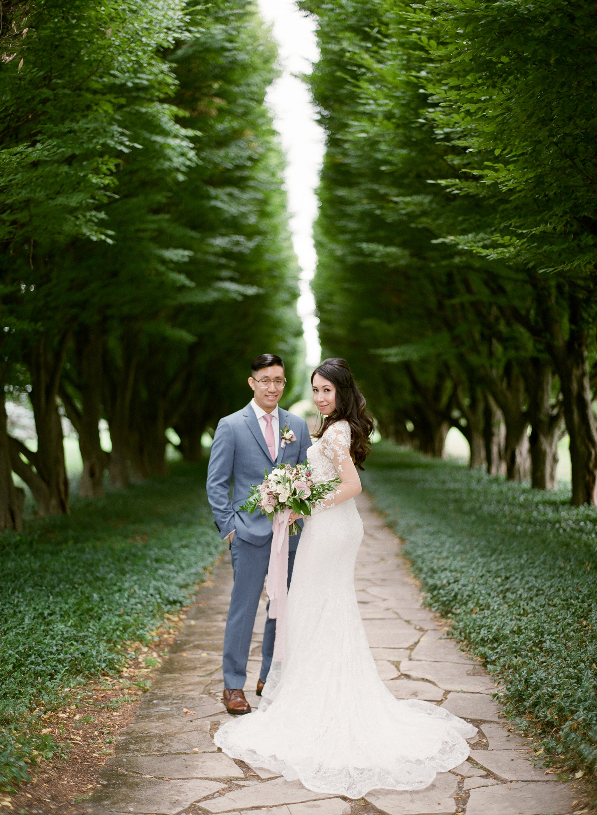 0389-artiese-chateau-des-charmes-wedding-sonia-tim-000095270001.jpg