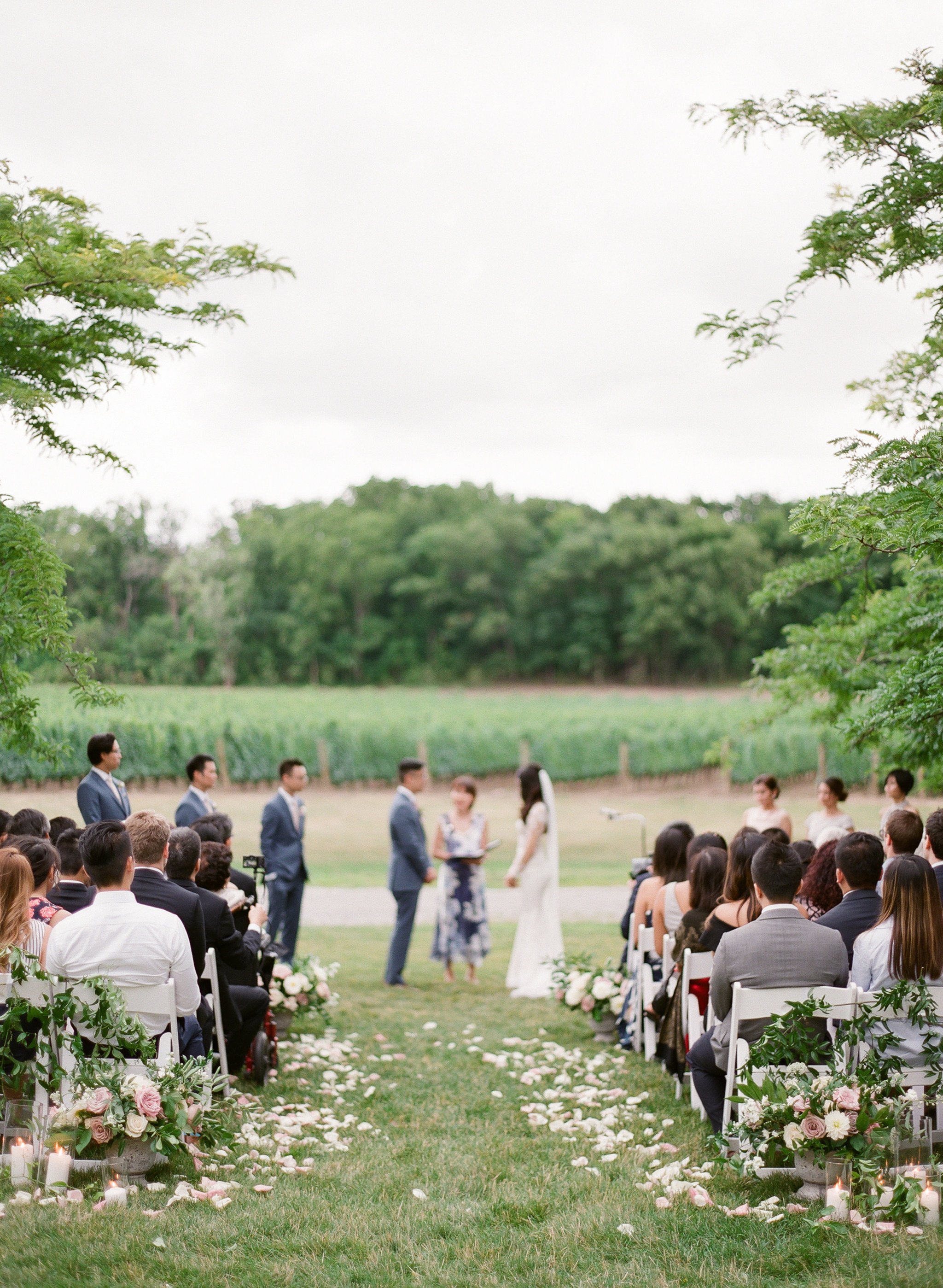 0906-artiese-chateau-des-charmes-wedding-sonia-tim-000095330009.jpg