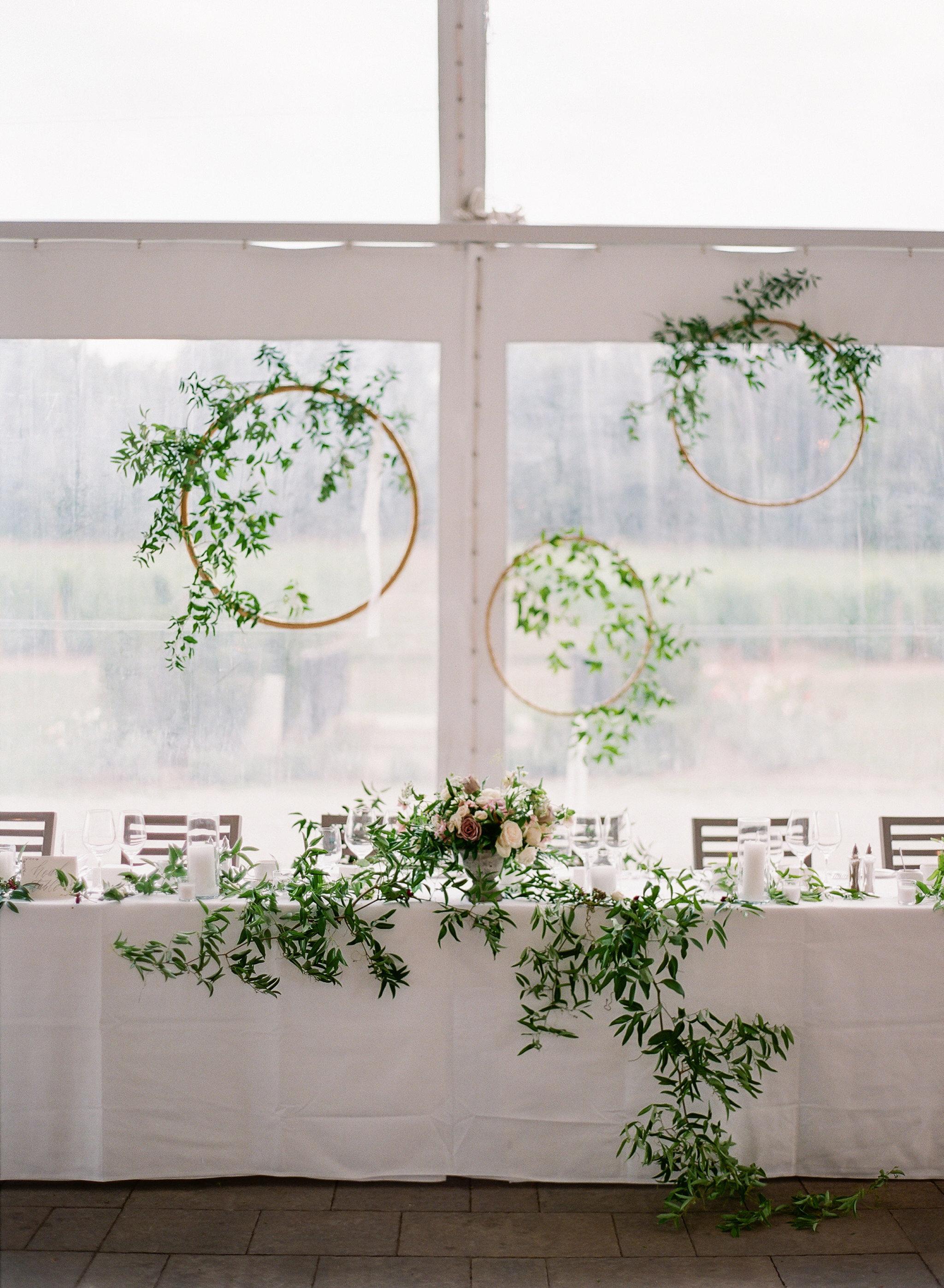 1054-artiese-chateau-des-charmes-wedding-sonia-tim-000095320002.jpg