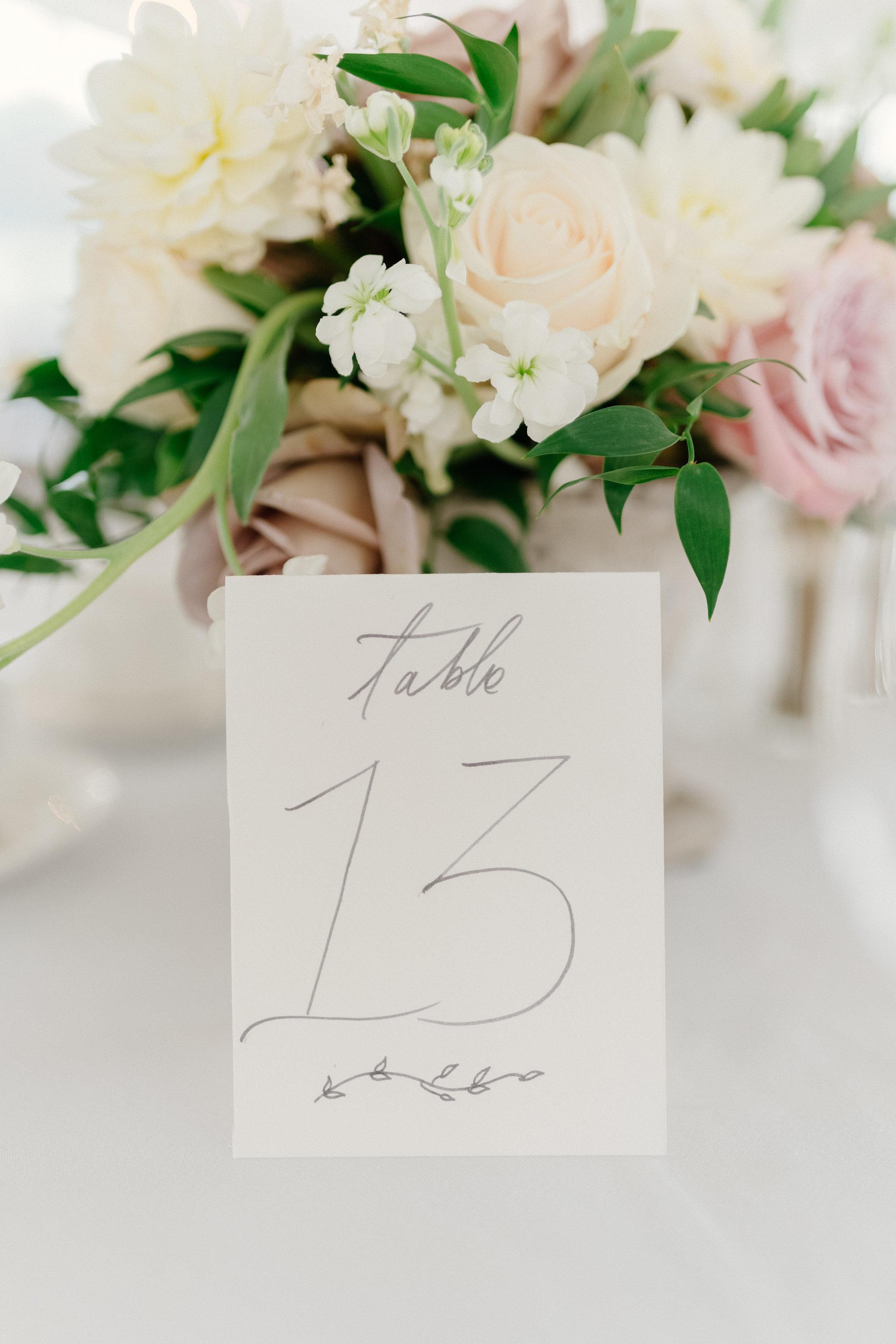 1079-artiese-chateau-des-charmes-wedding-sonia-tim-200988.jpg
