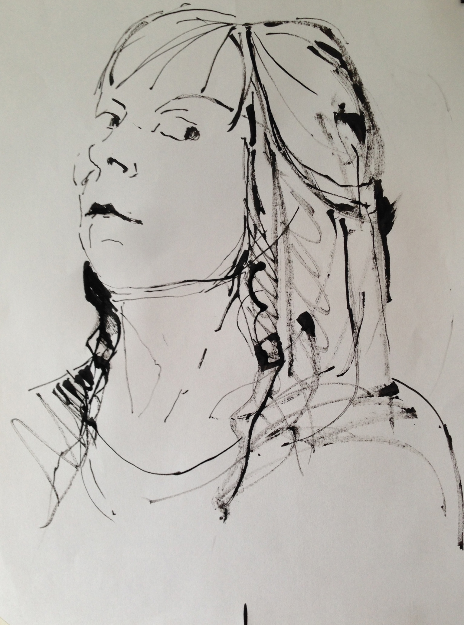Line ink drawing Self photo 1_edited-1.jpg