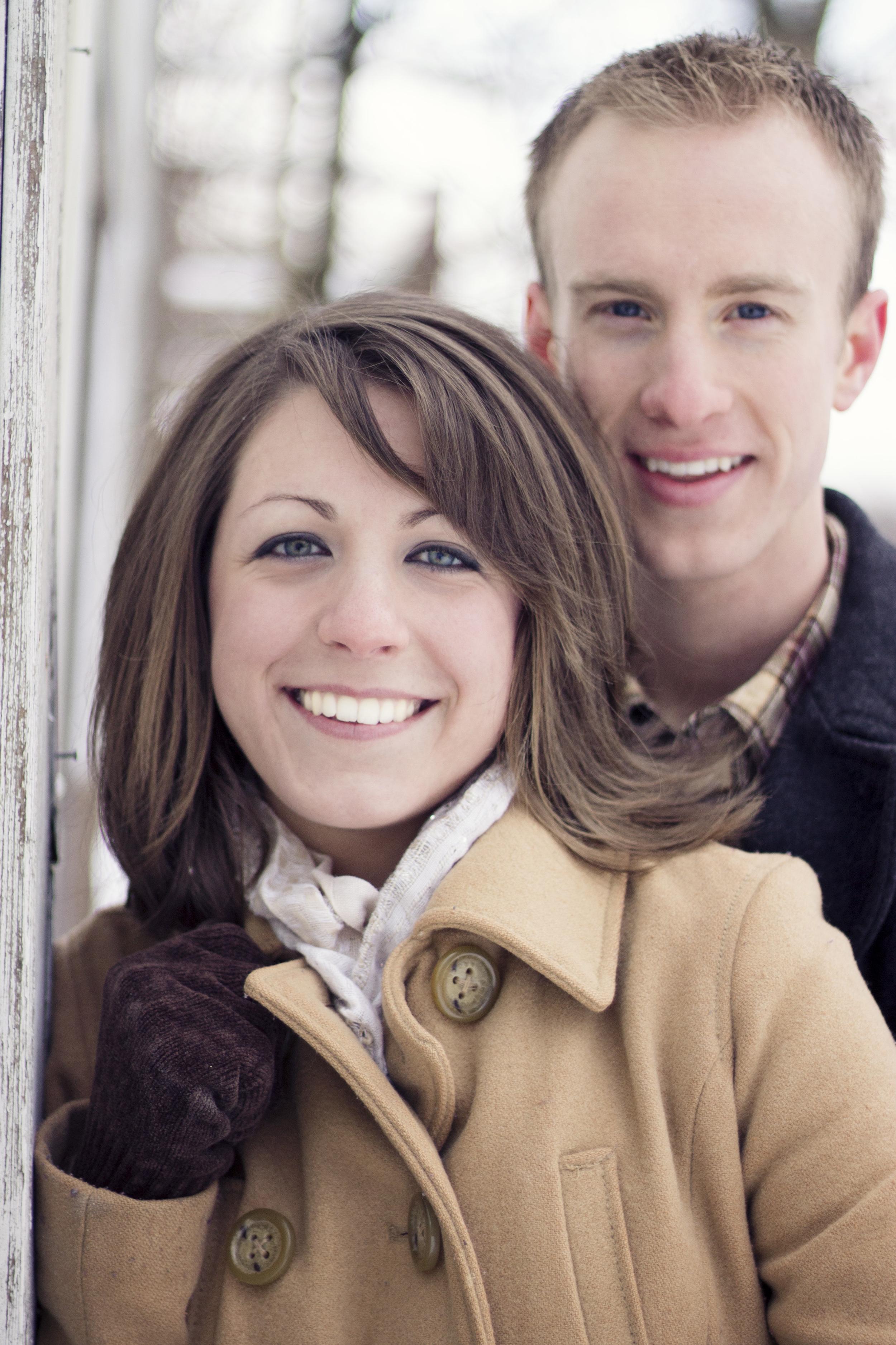 Jonathan&Abby_20140210_0380 copy.jpg