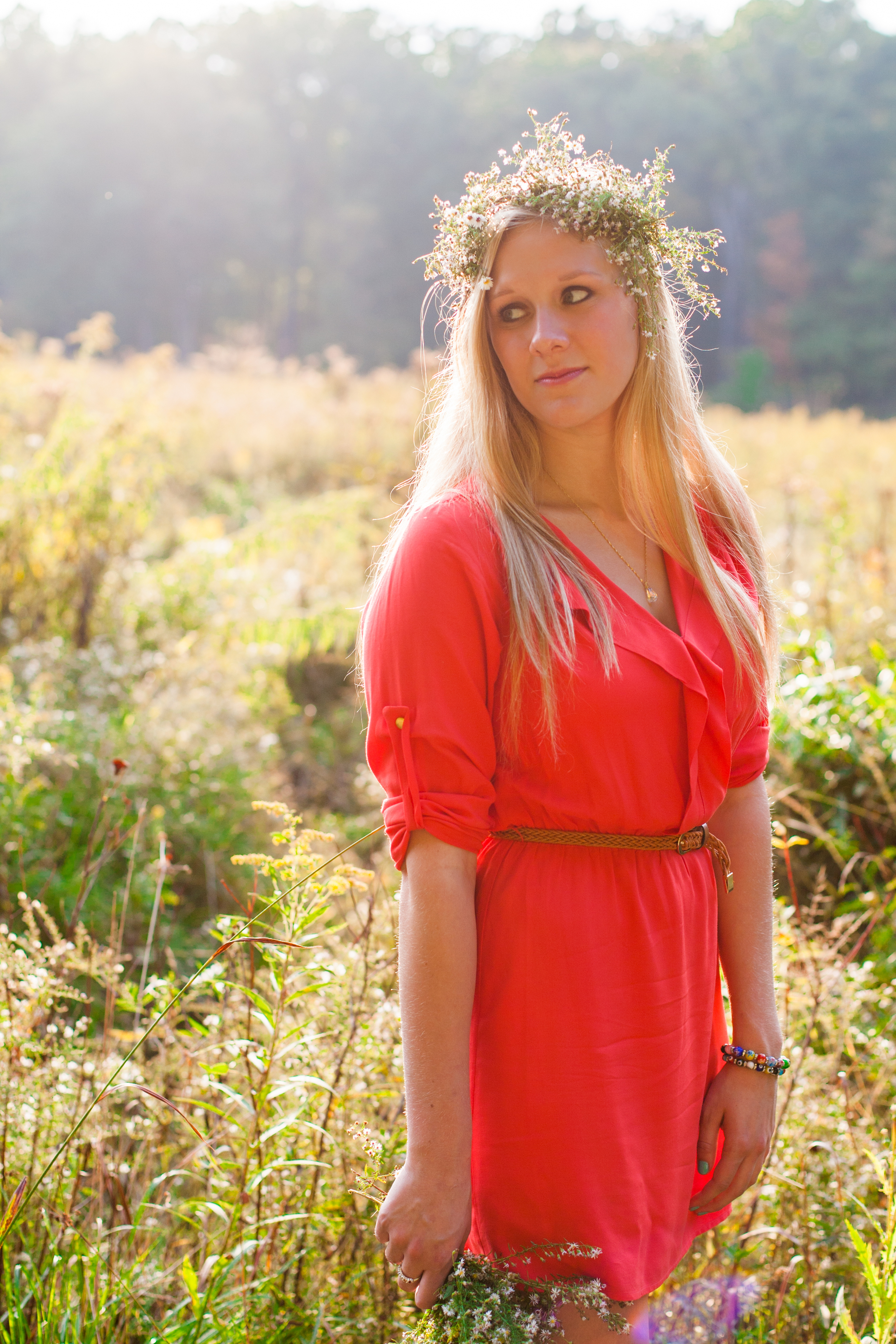 Samantha_Senior_Portraits-65.jpg