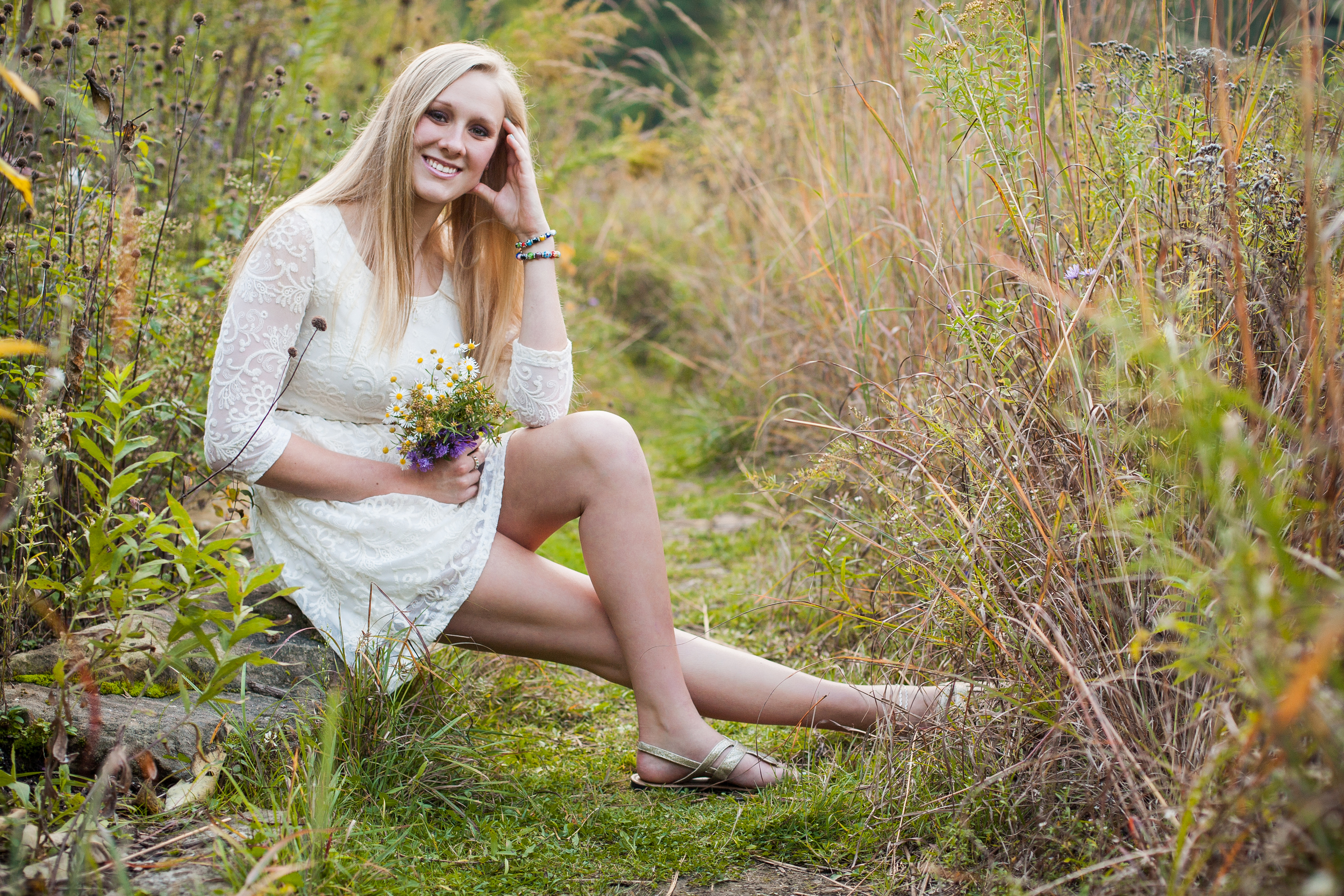 Samantha_Senior_Portraits-95.jpg