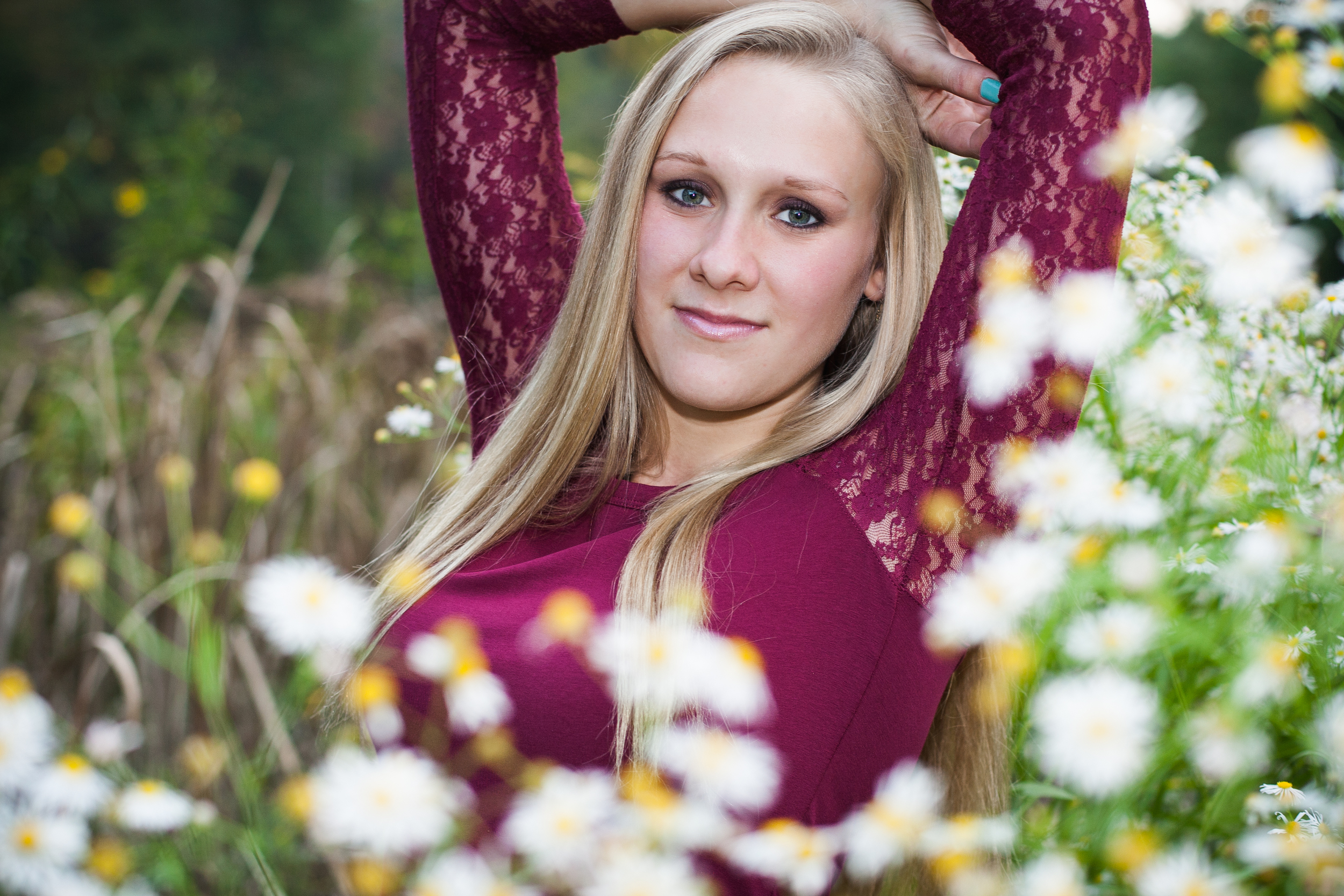Samantha_Senior_Portraits-107.jpg