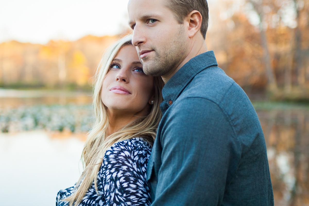 Jim_Katy_Fall_Engagement_Photography-37.jpg