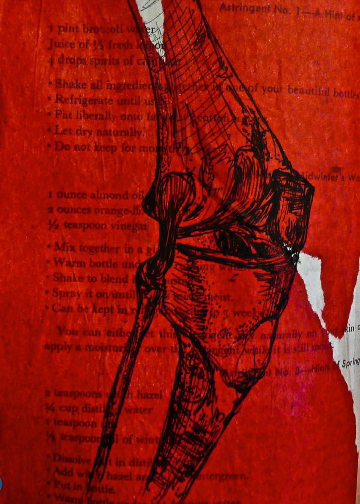 Ink_illustration-3.jpg