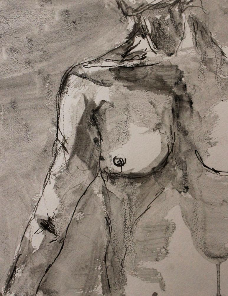 Ink_illustration-9.jpg