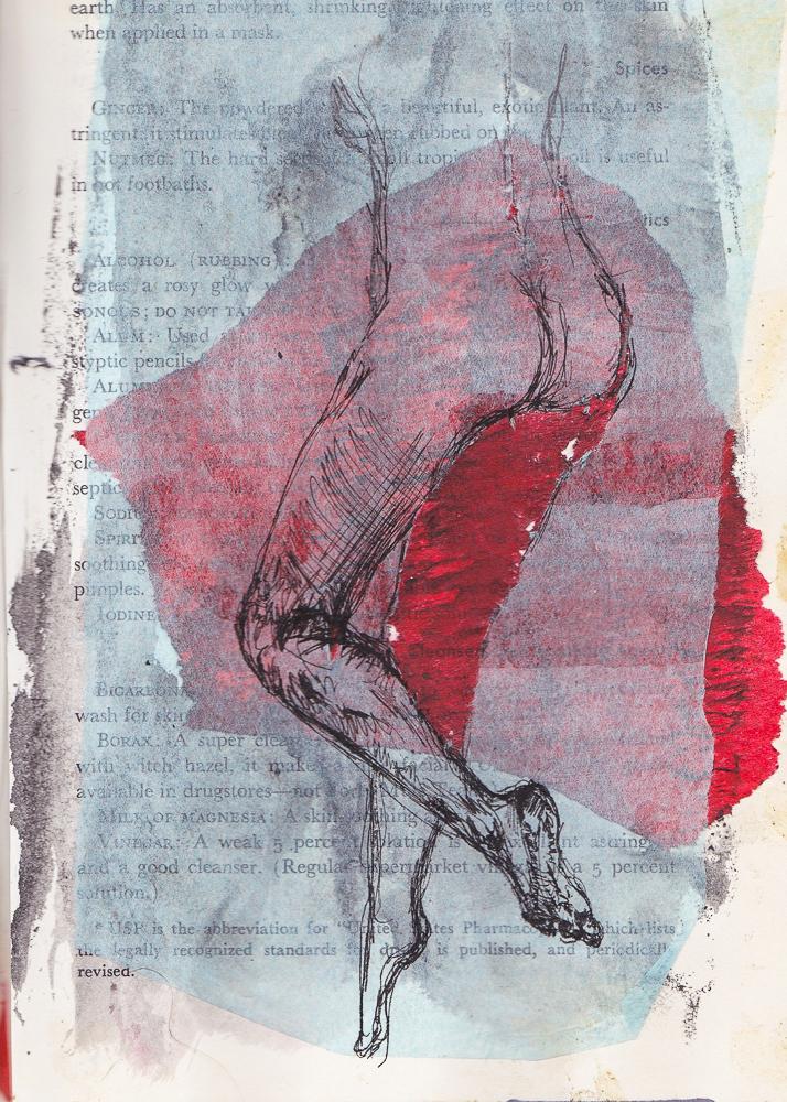 Ink_illustration-14.jpg