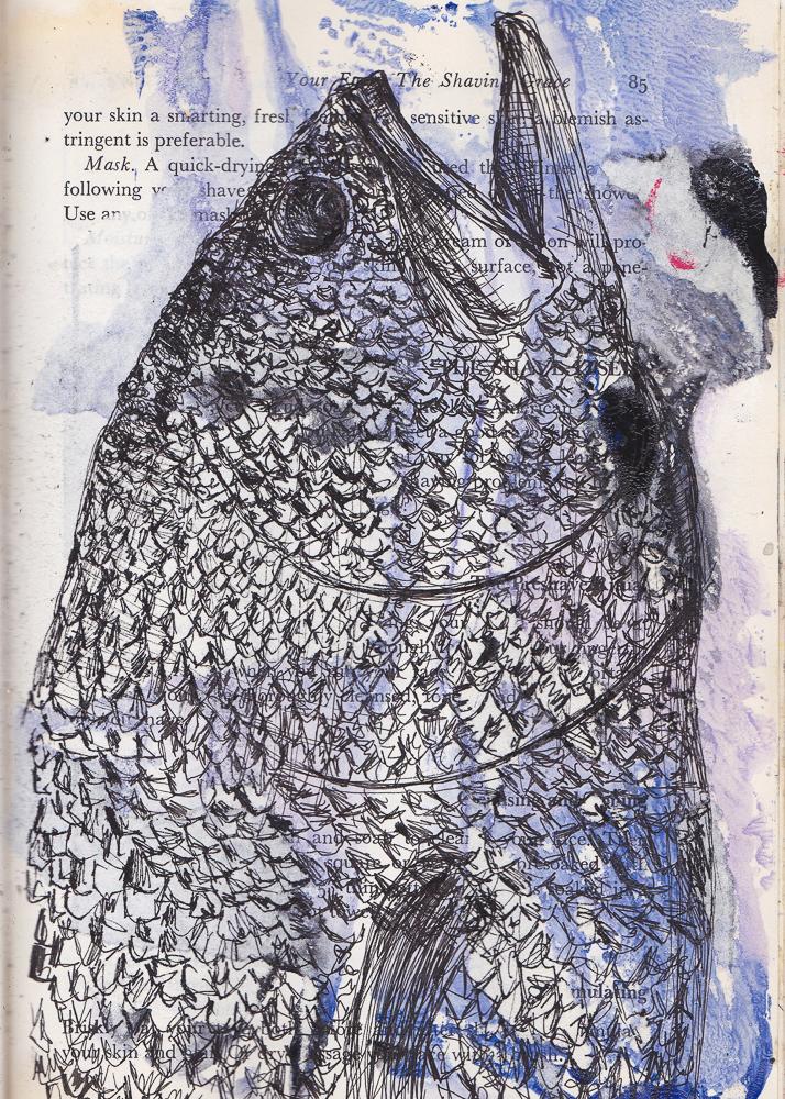 Ink_illustration-17.jpg
