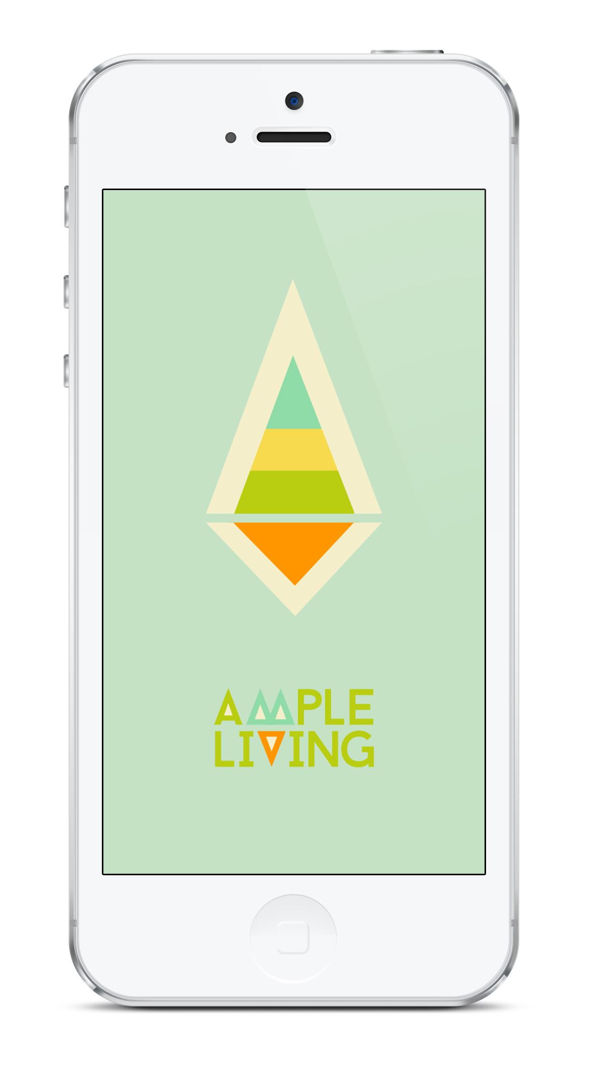 ample_living_4.jpg