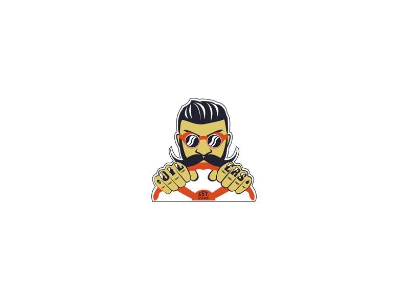oilers_logo.jpg