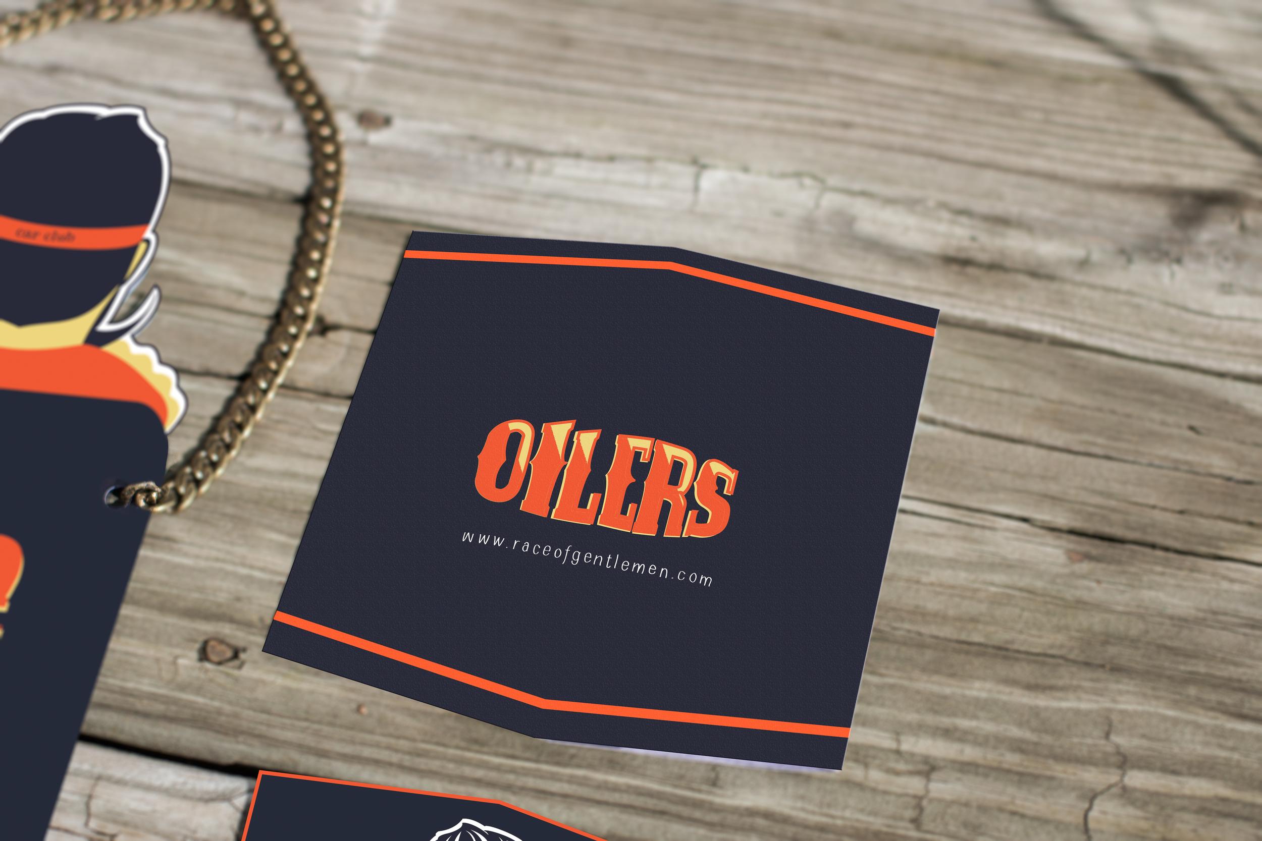 oilers_mock-2.jpg