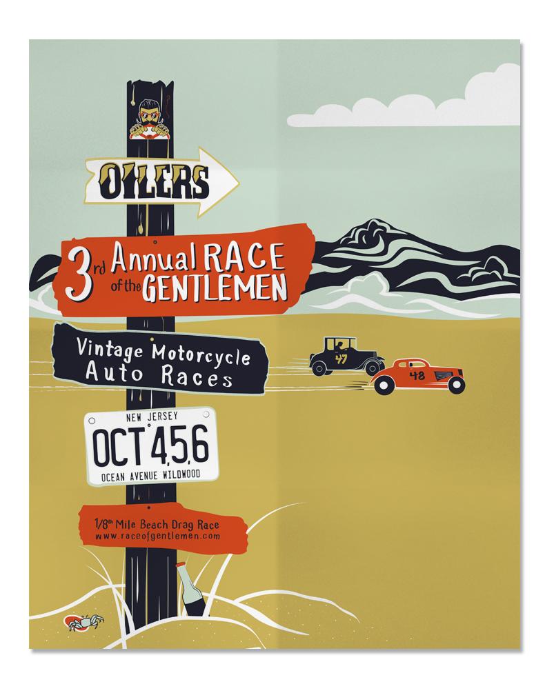 oilers_poster.jpg