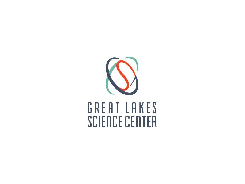 great_lakes_logo.jpg