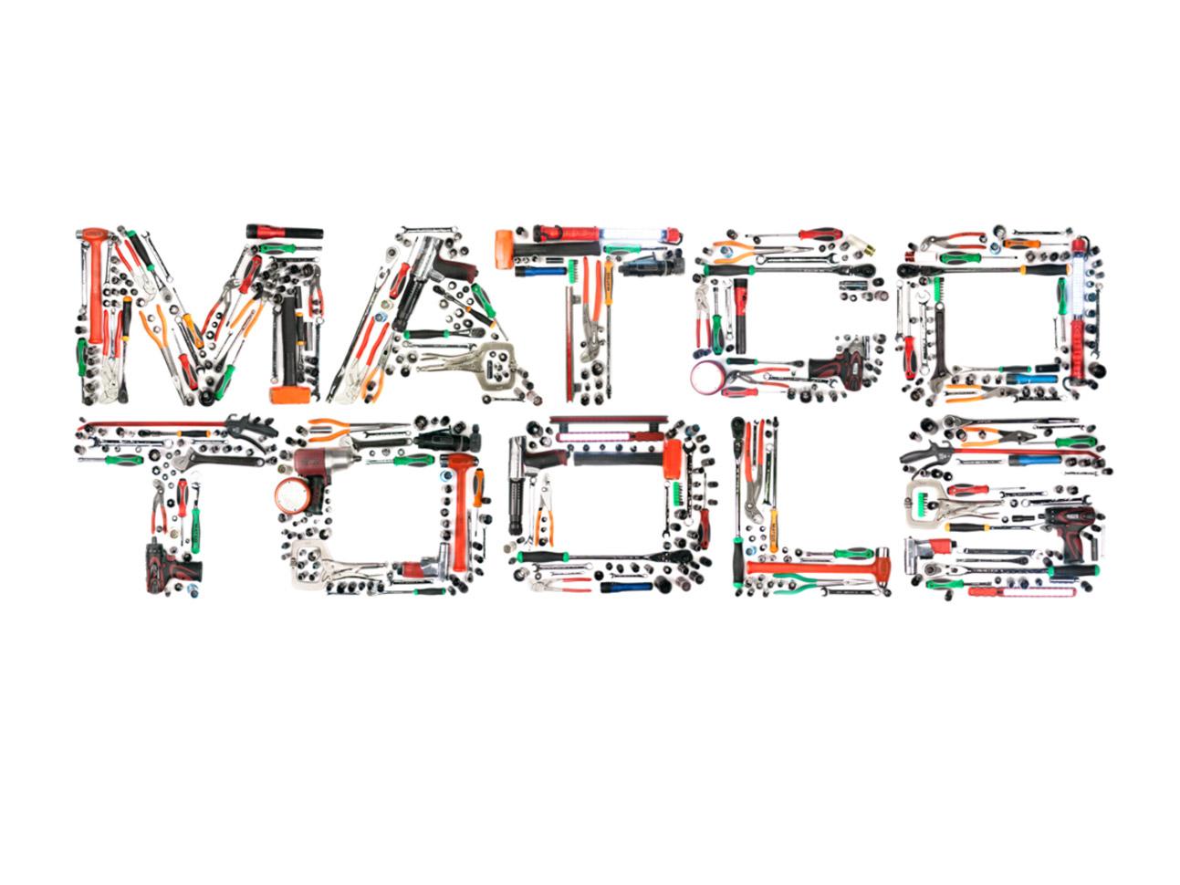 matco_collage.jpg
