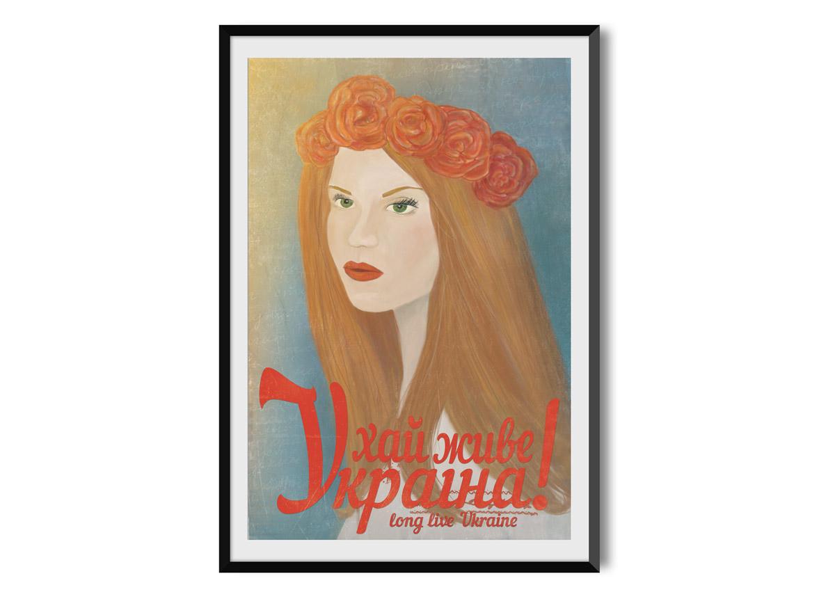 ukraine_poster.jpg
