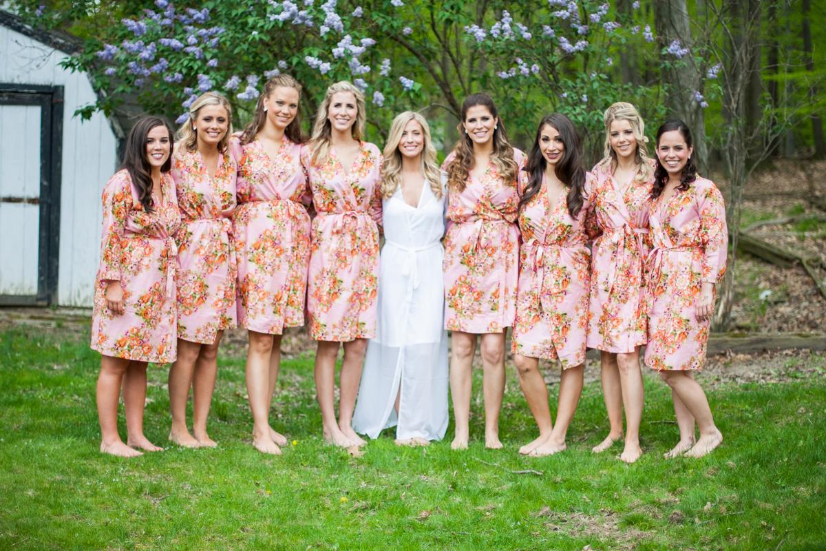 wedding-photography-25.jpg