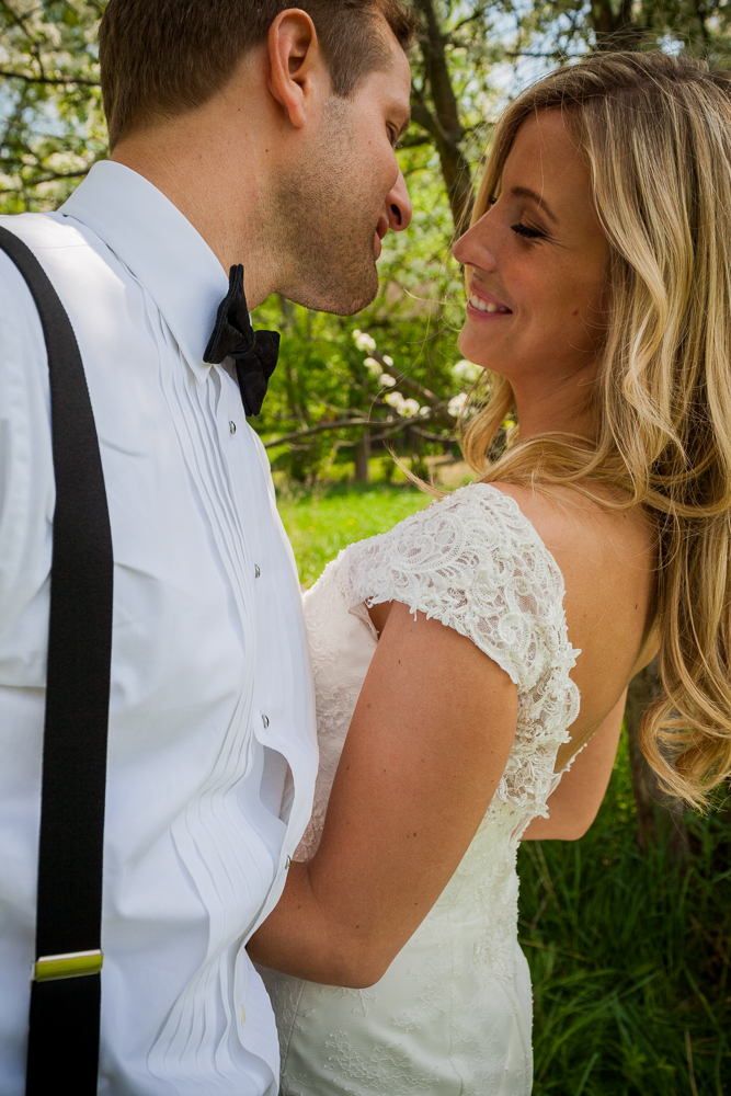 wedding-photography-59.jpg