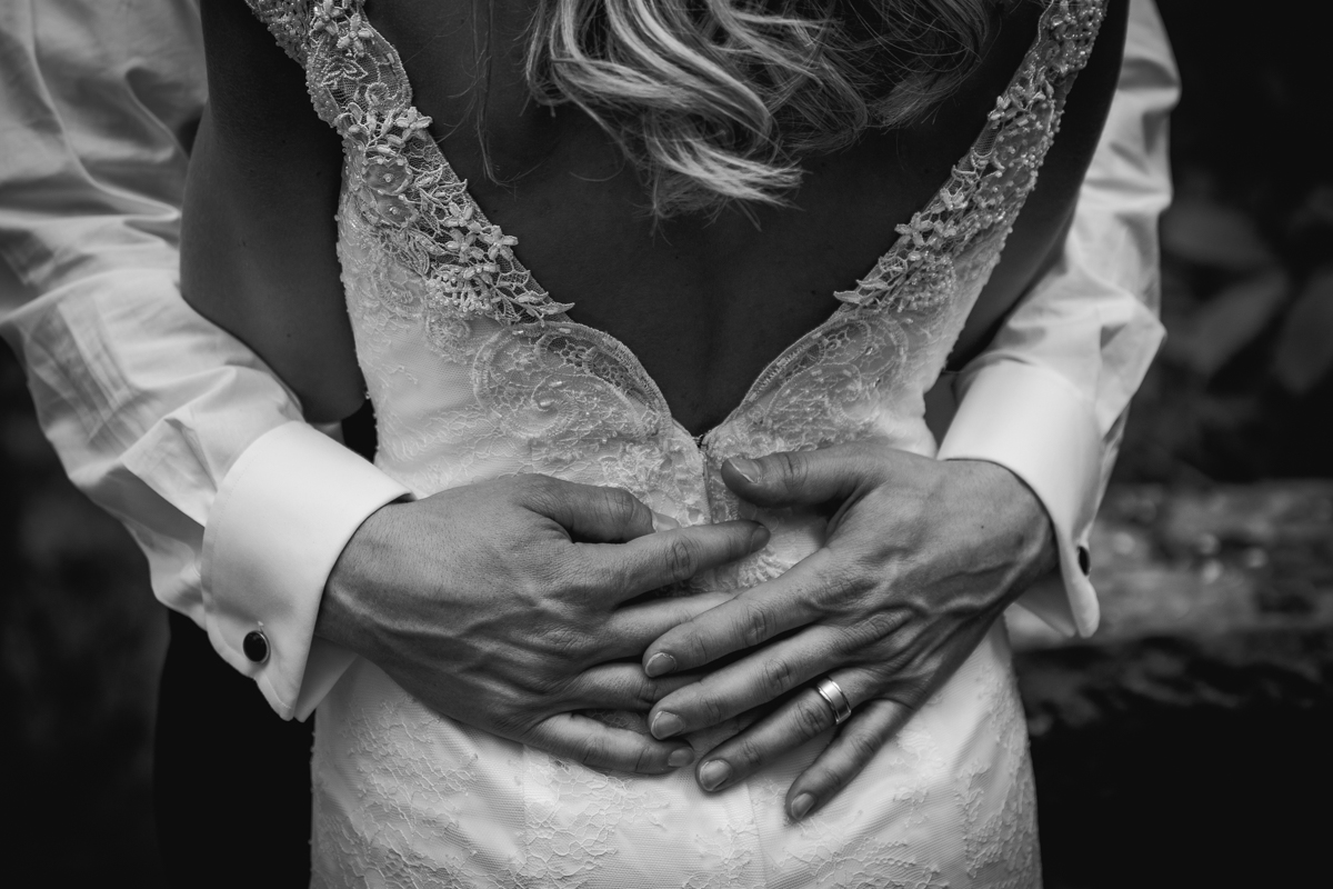 wedding-photography-75.jpg