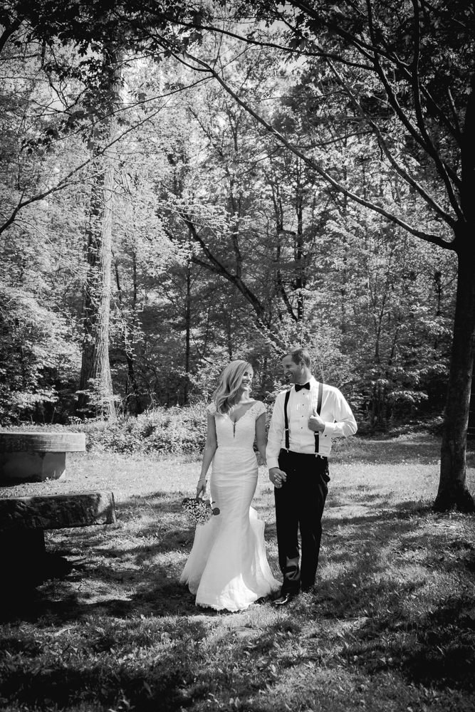 wedding-photography-83.jpg