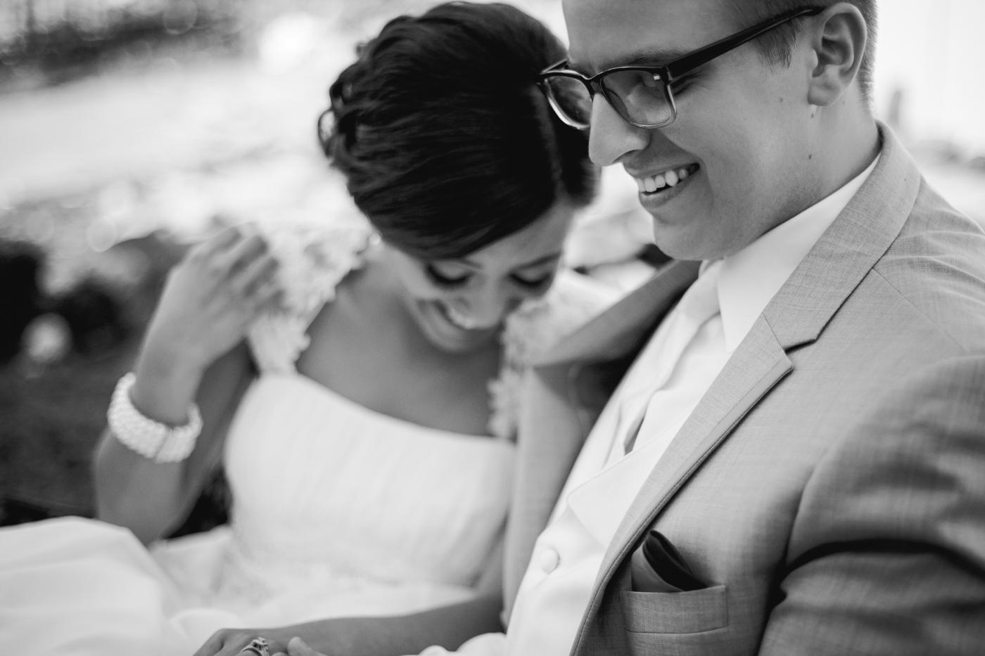 carpenter_wedding-64.jpg