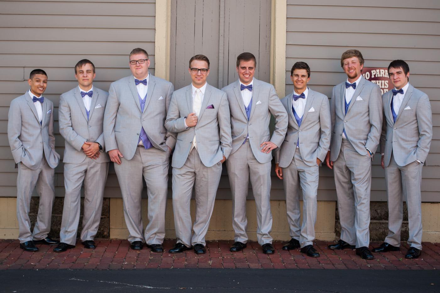 carpenter_wedding-62.jpg