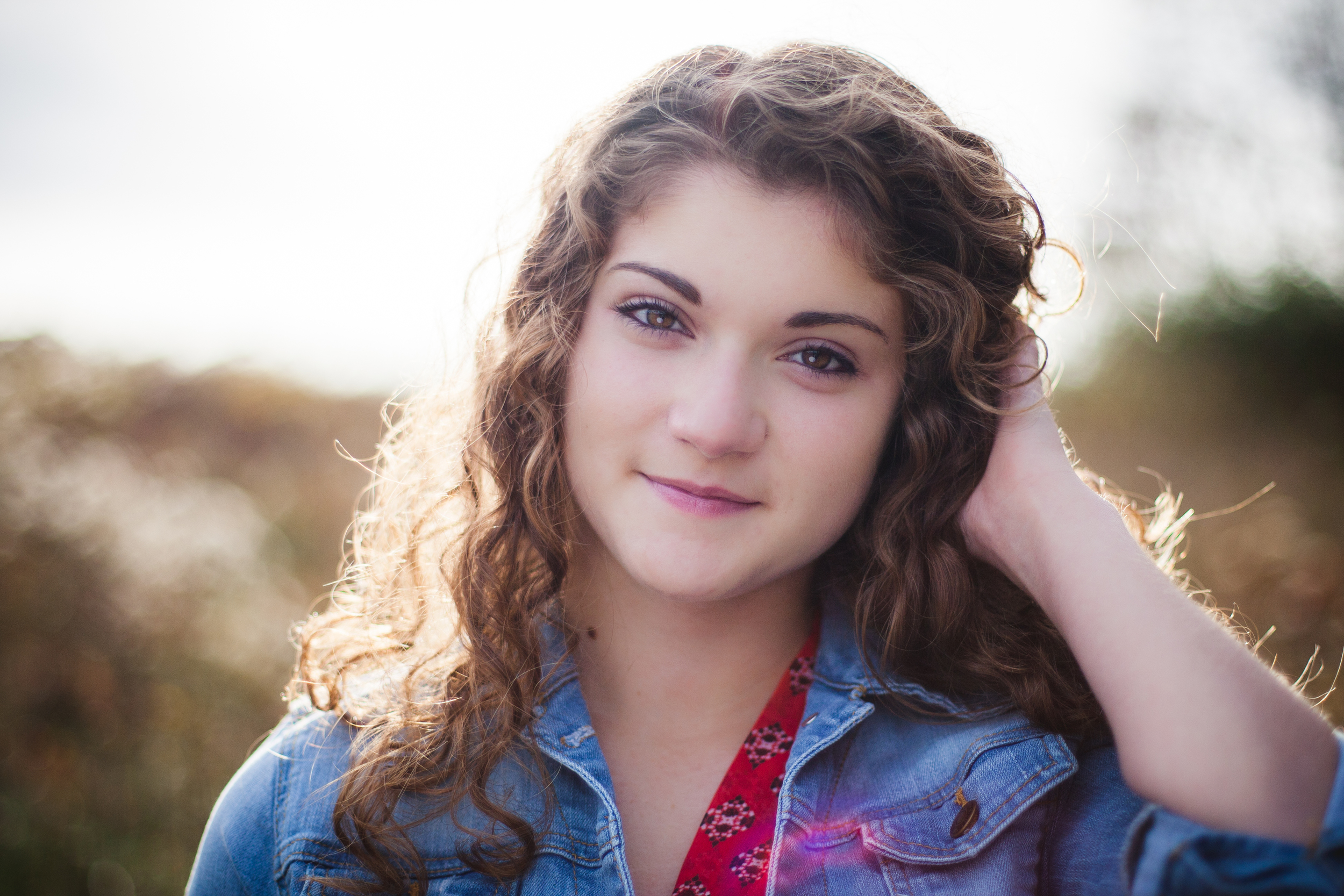abby_senior_photos-48.jpg