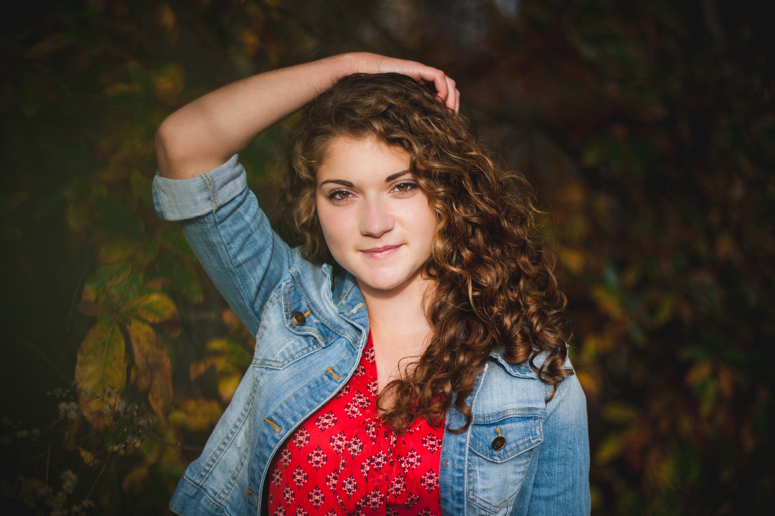 abby_senior_photos-58.jpg