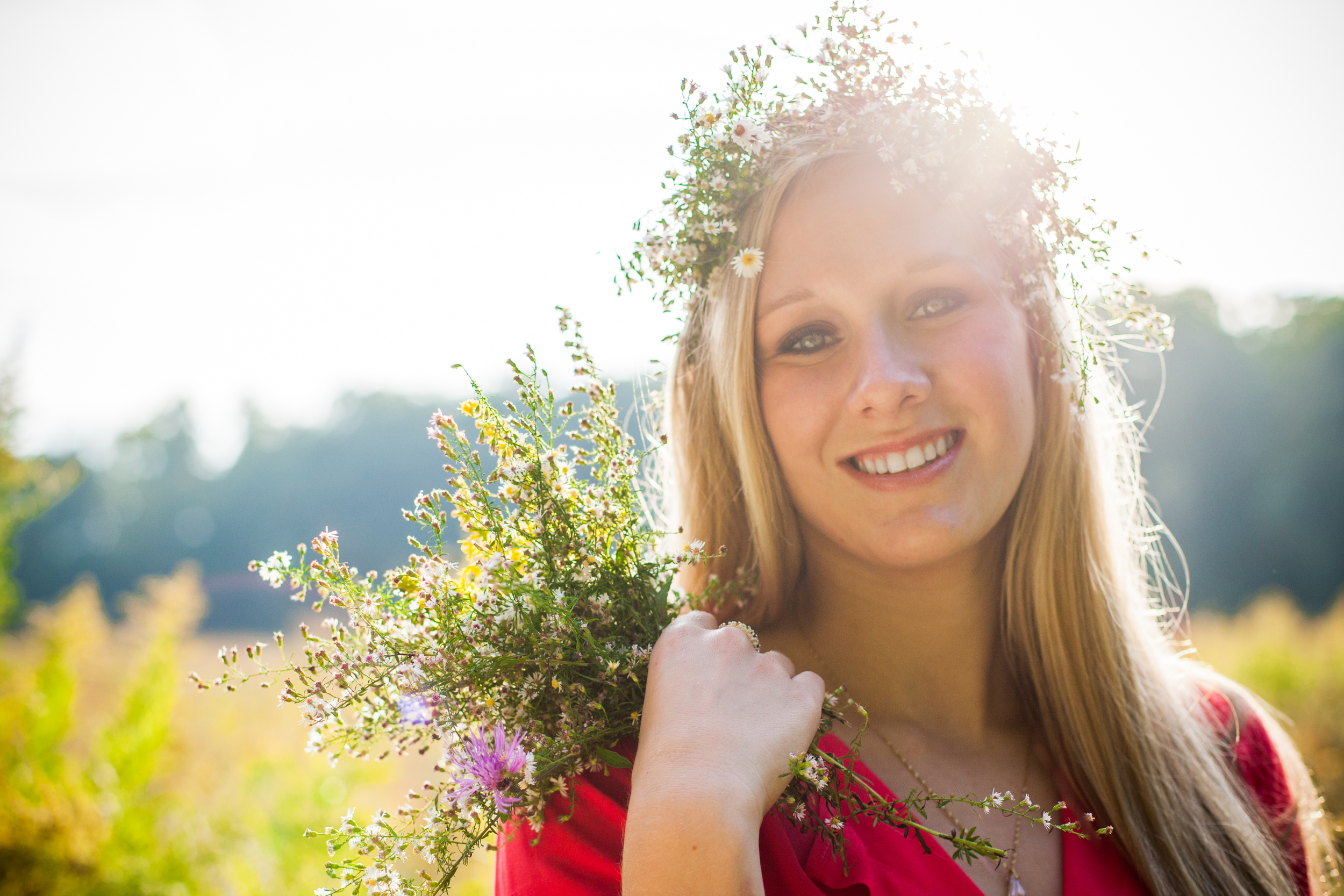 Samantha_Senior_Portraits-41.jpg