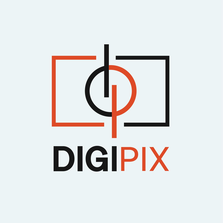 DigiPix_Logo.jpg