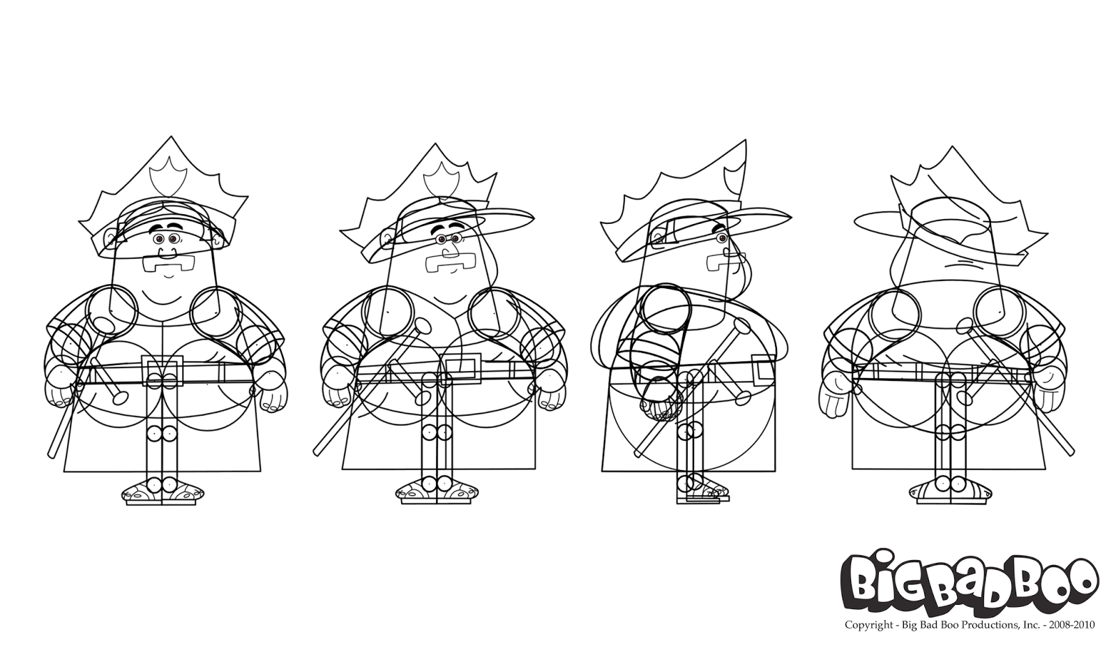 024C_sheriff0001_outline copy.png