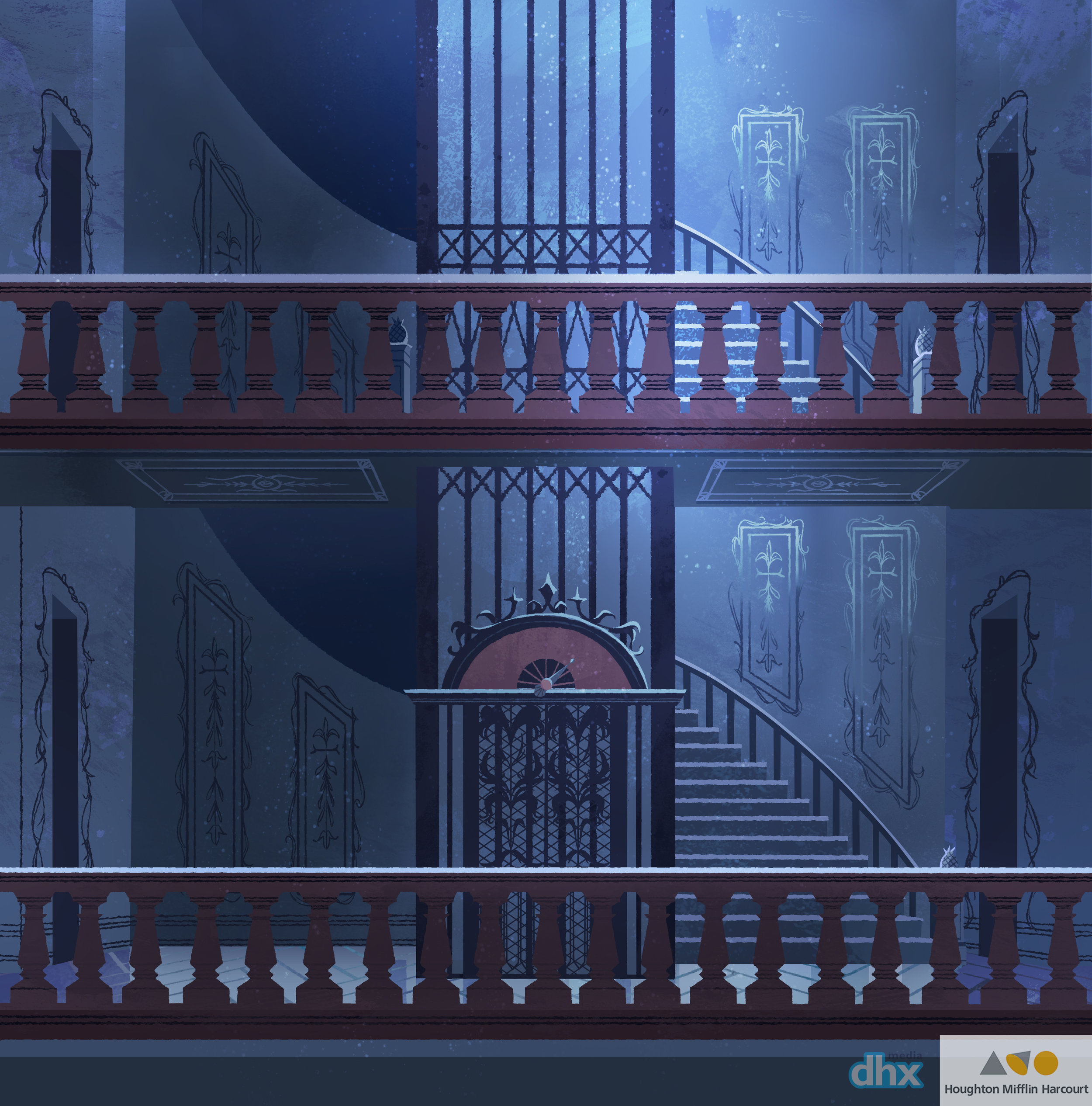 101_113_int_chateau_stairwellelevator_logo.jpg